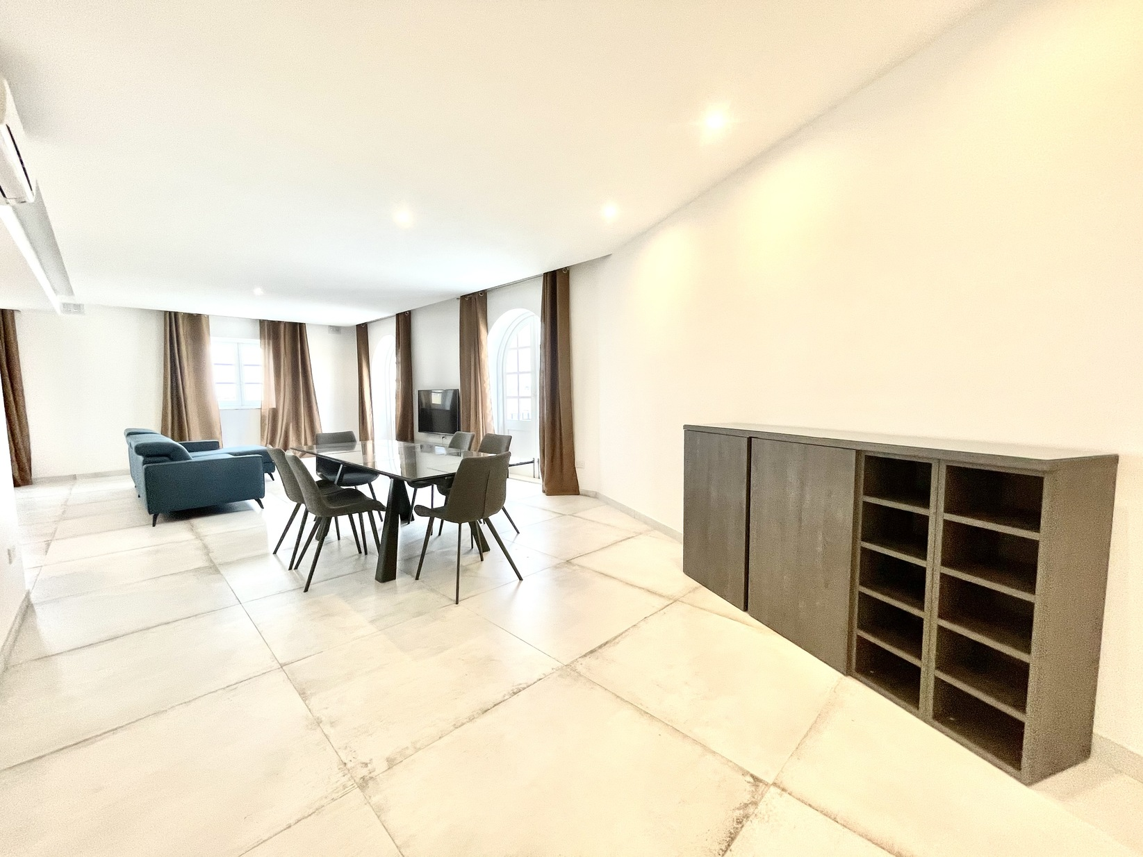 3 bed Apartment For Rent in Kalkara, Kalkara - thumb 4
