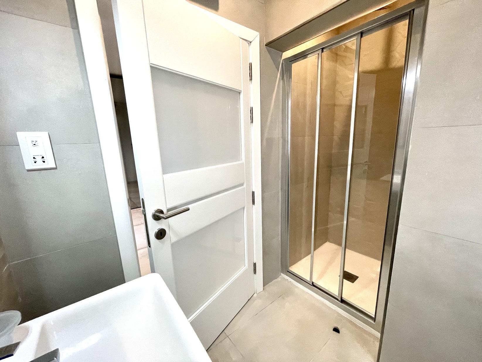 3 bed Apartment For Rent in Kalkara, Kalkara - thumb 20