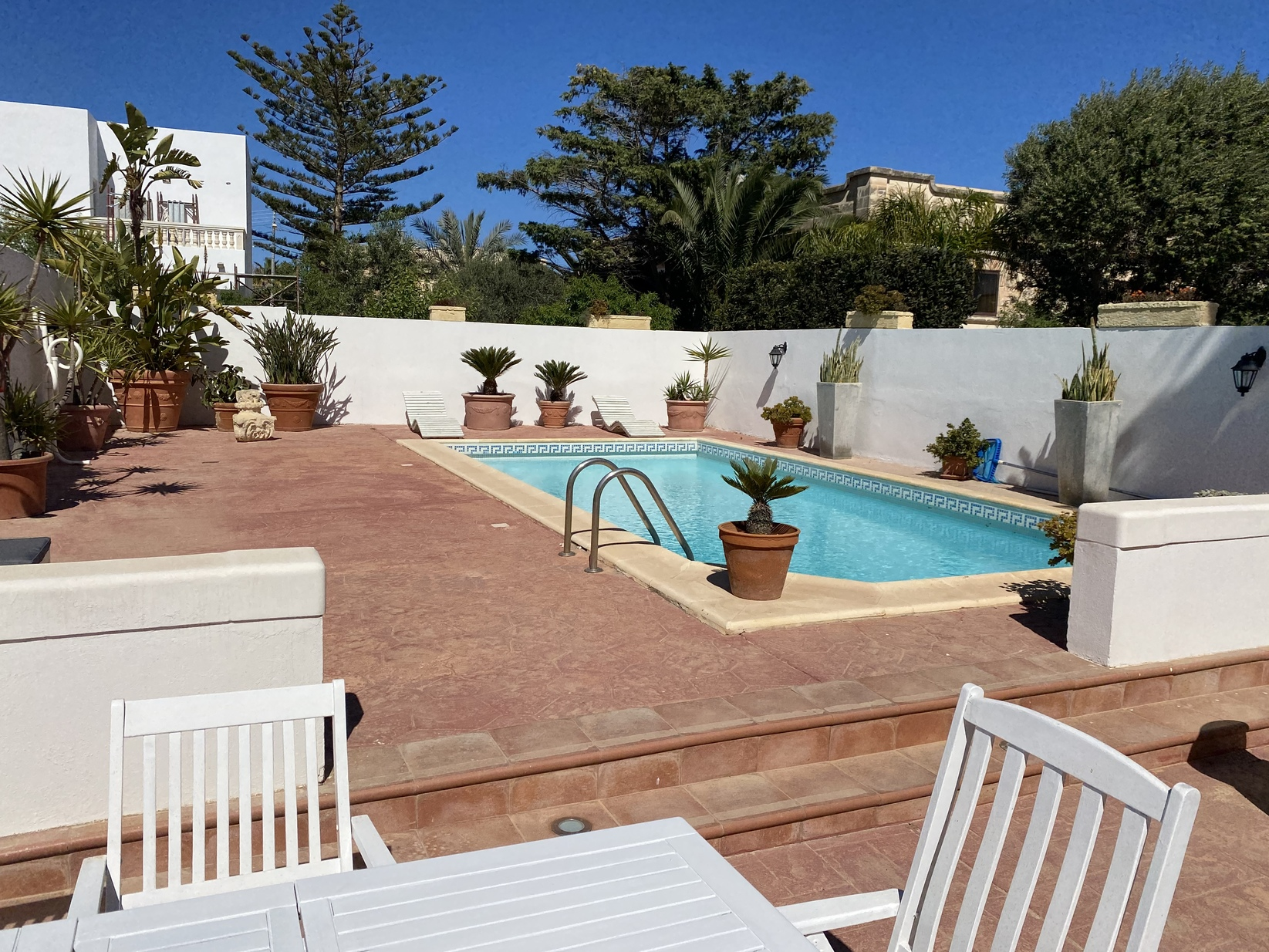 4 bed Villa For Rent in Madliena, Madliena - thumb 24