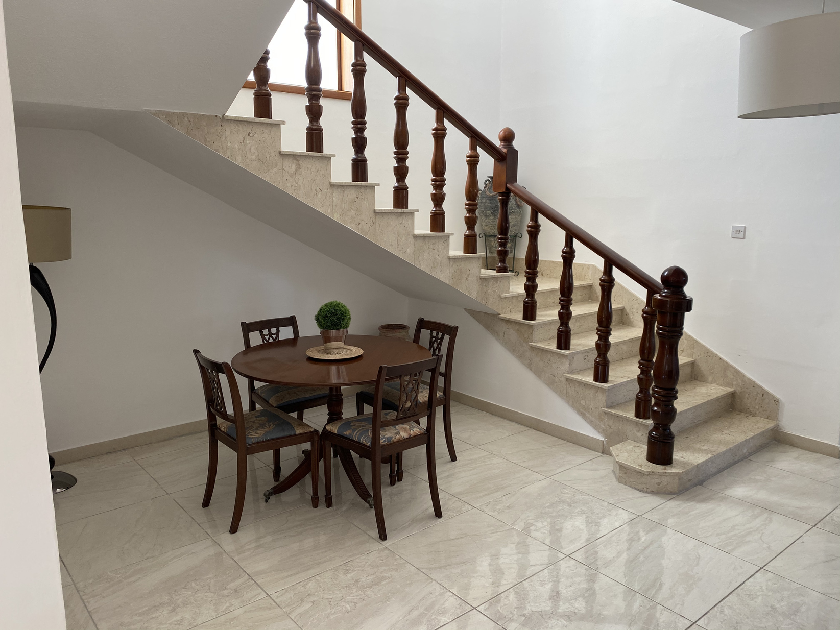 4 bed Villa For Rent in Madliena, Madliena - thumb 11