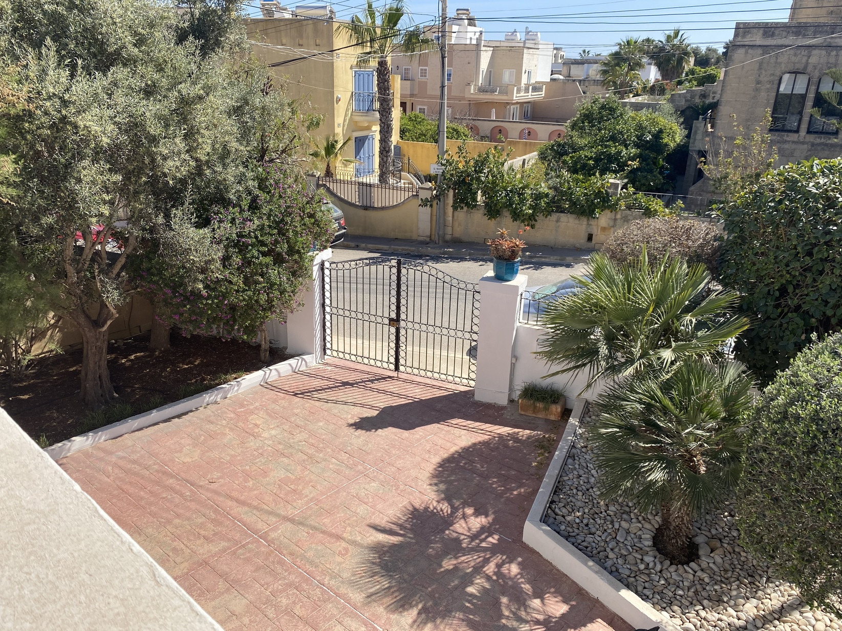 4 bed Villa For Rent in Madliena, Madliena - thumb 21