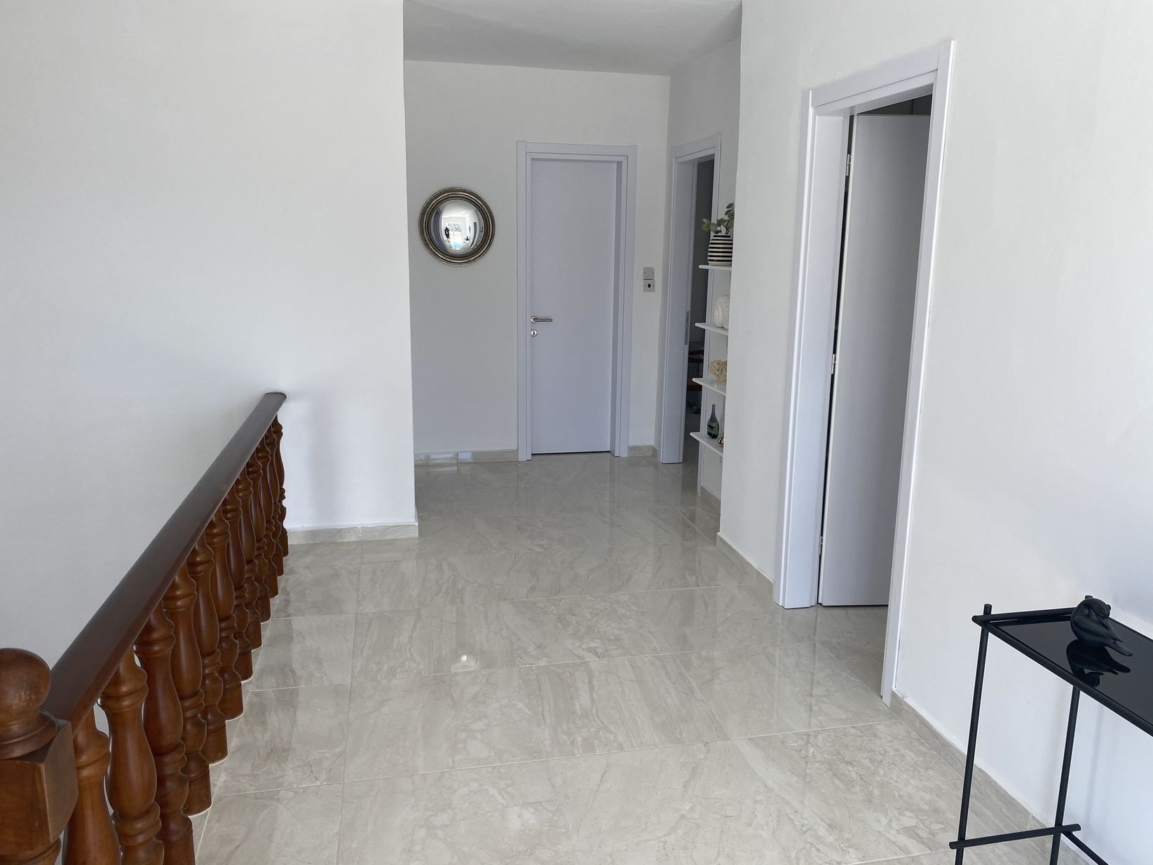 4 bed Villa For Rent in Madliena, Madliena - thumb 13