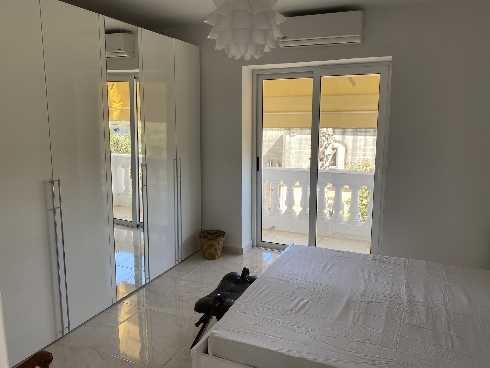 4 bed Villa For Rent in Madliena, Madliena - thumb 14