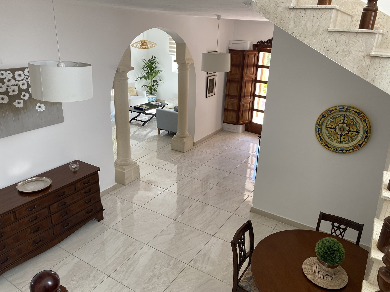4 bed Villa For Rent in Madliena, Madliena - thumb 10