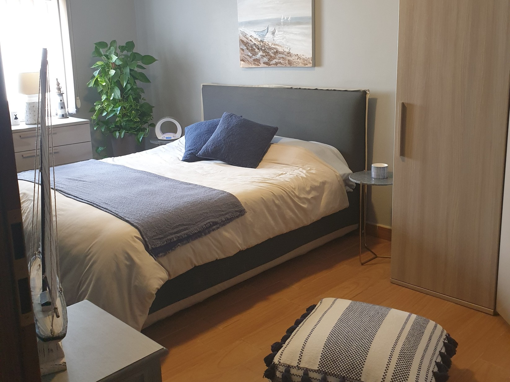 3 bed Penthouse For Sale in Swieqi, Swieqi - thumb 6