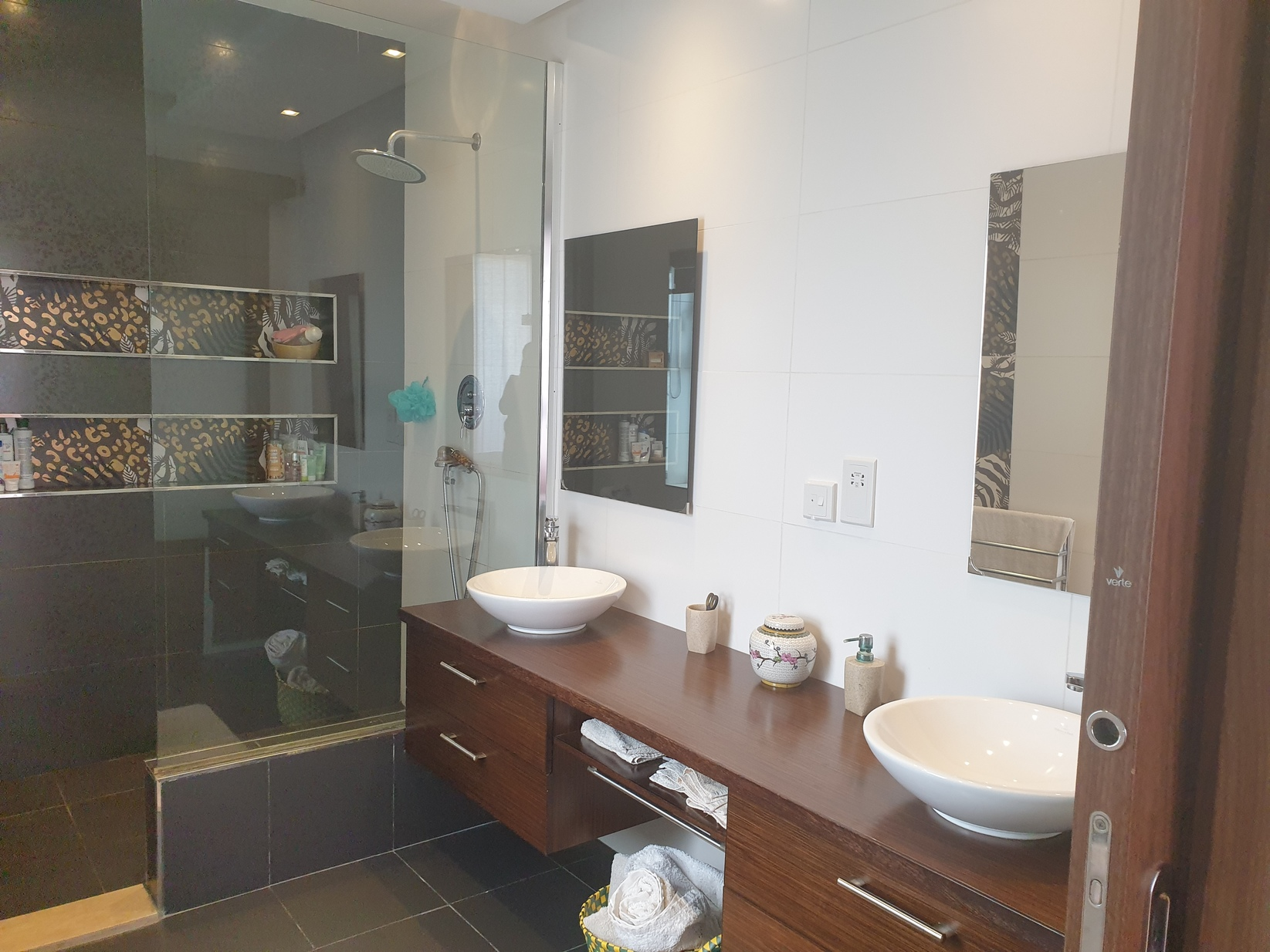 3 bed Penthouse For Sale in Swieqi, Swieqi - thumb 8