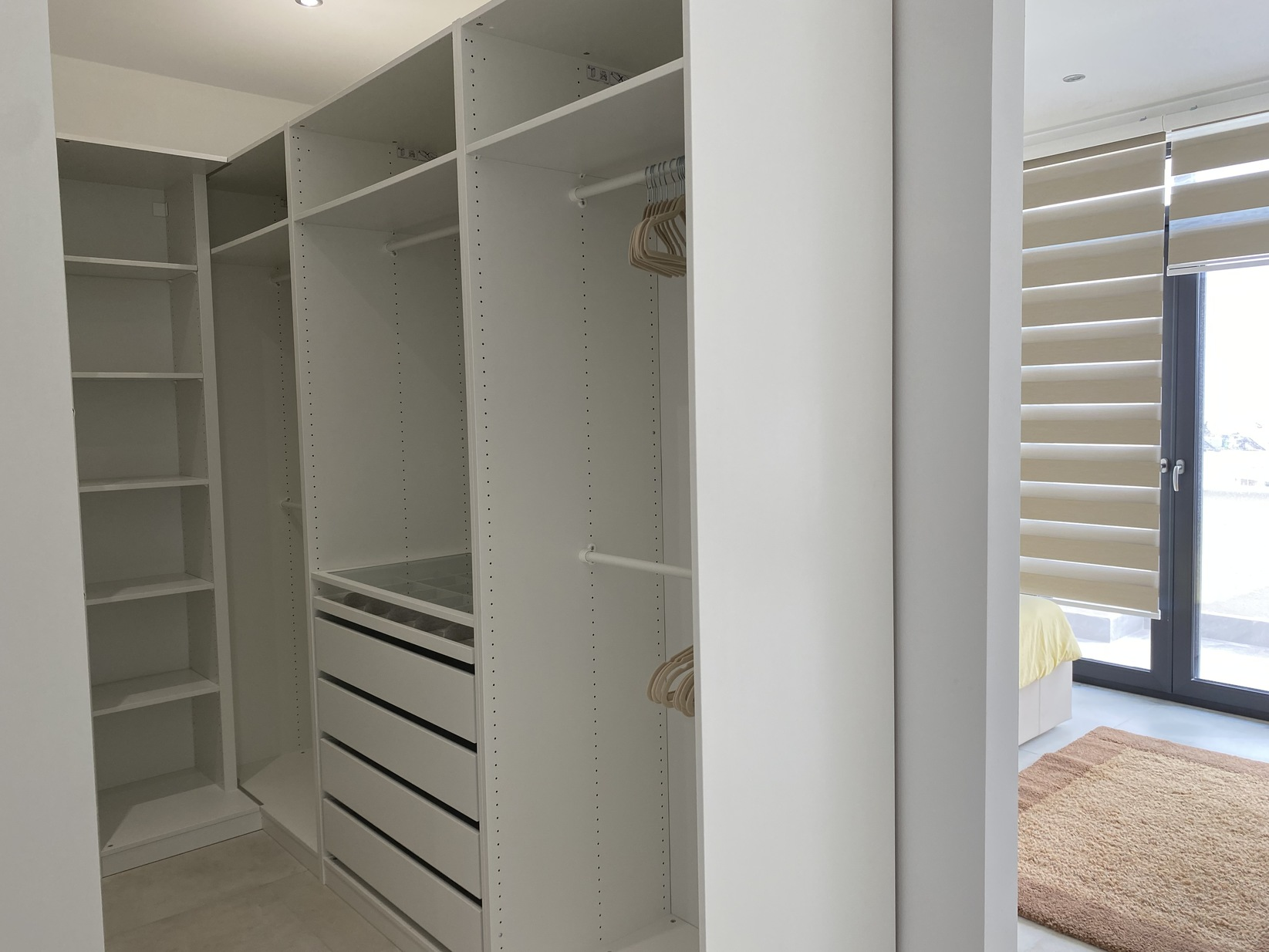 2 bed Penthouse For Sale in Swieqi, Swieqi - thumb 8
