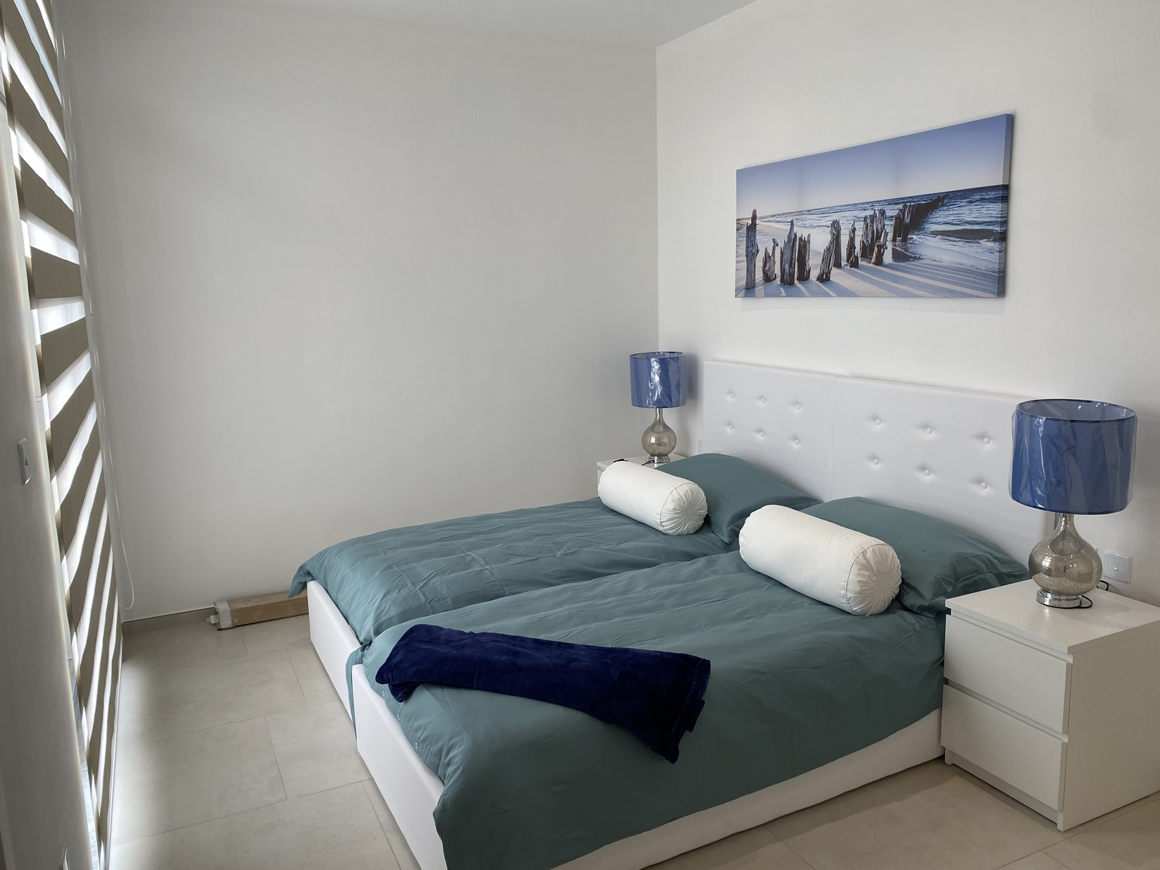 2 bed Penthouse For Sale in Swieqi, Swieqi - thumb 9