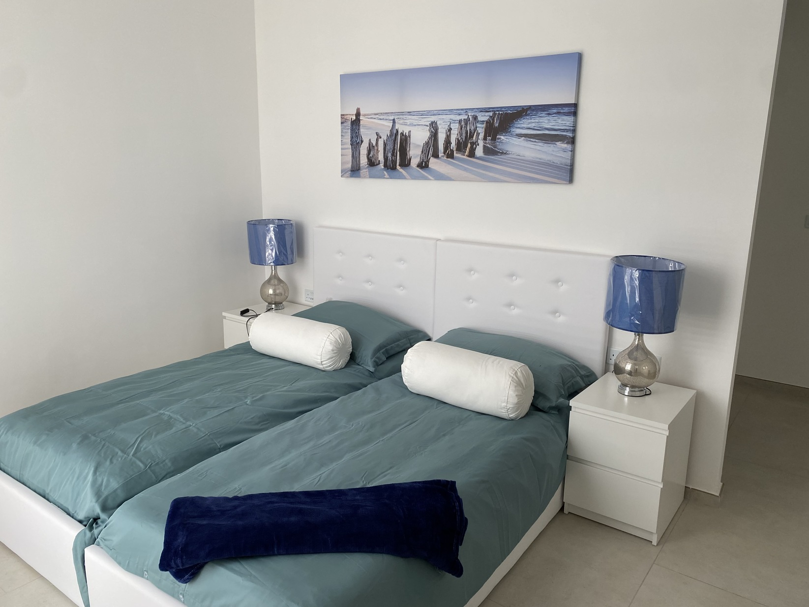 2 bed Penthouse For Sale in Swieqi, Swieqi - thumb 10