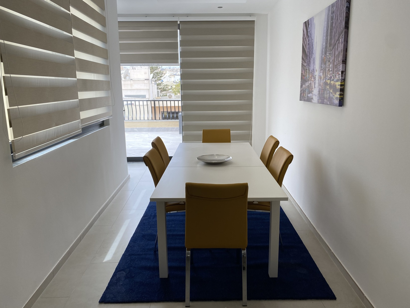 2 bed Penthouse For Sale in Swieqi, Swieqi - thumb 3