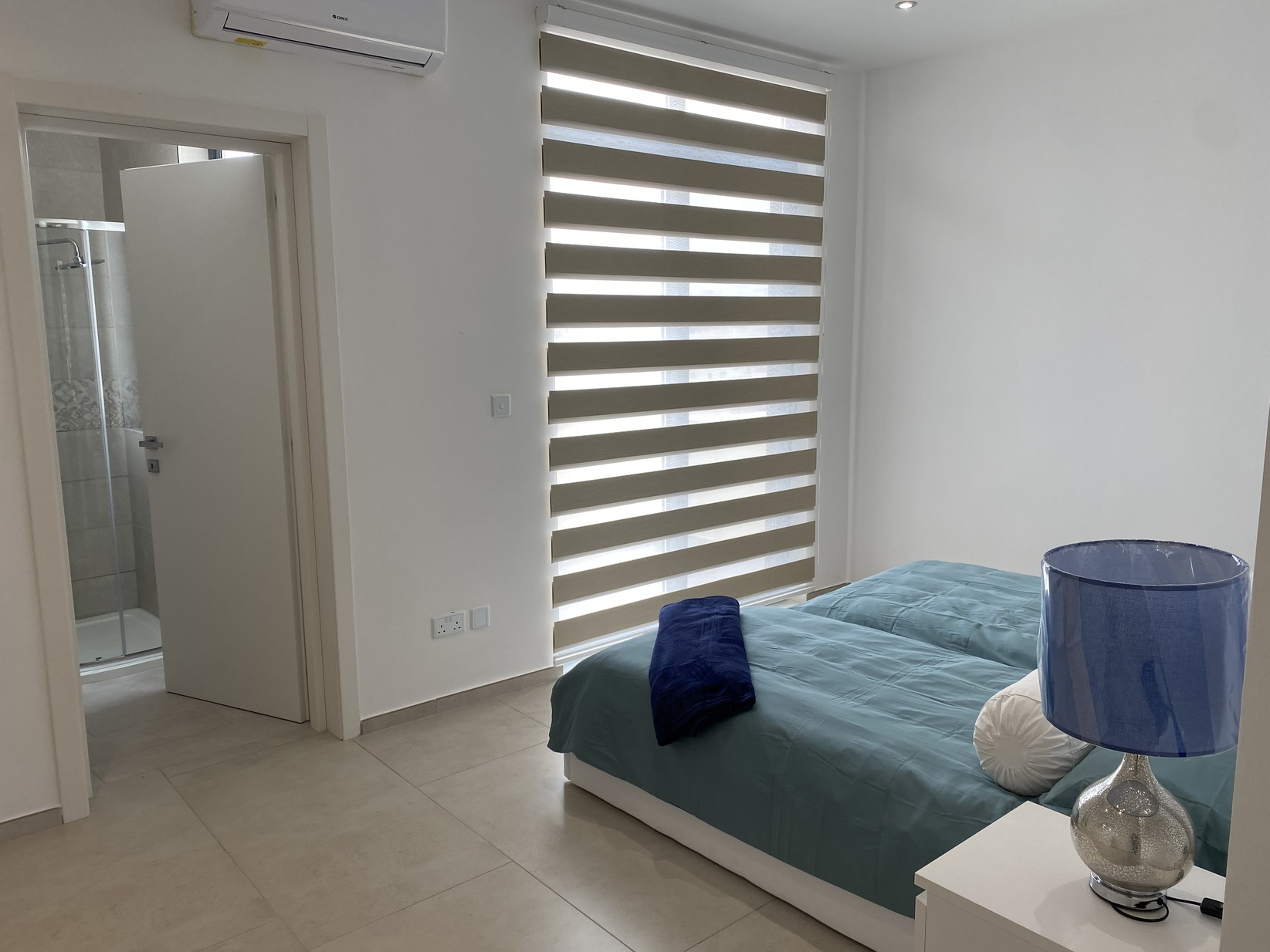 2 bed Penthouse For Sale in Swieqi, Swieqi - thumb 11