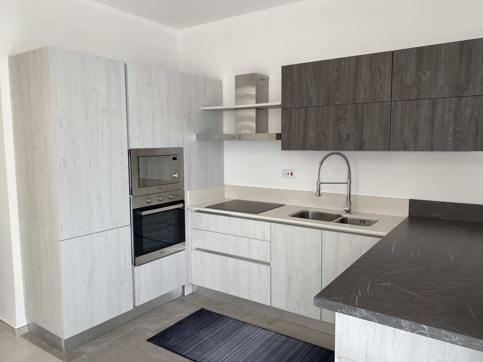 2 bed Penthouse For Sale in Swieqi, Swieqi - thumb 4