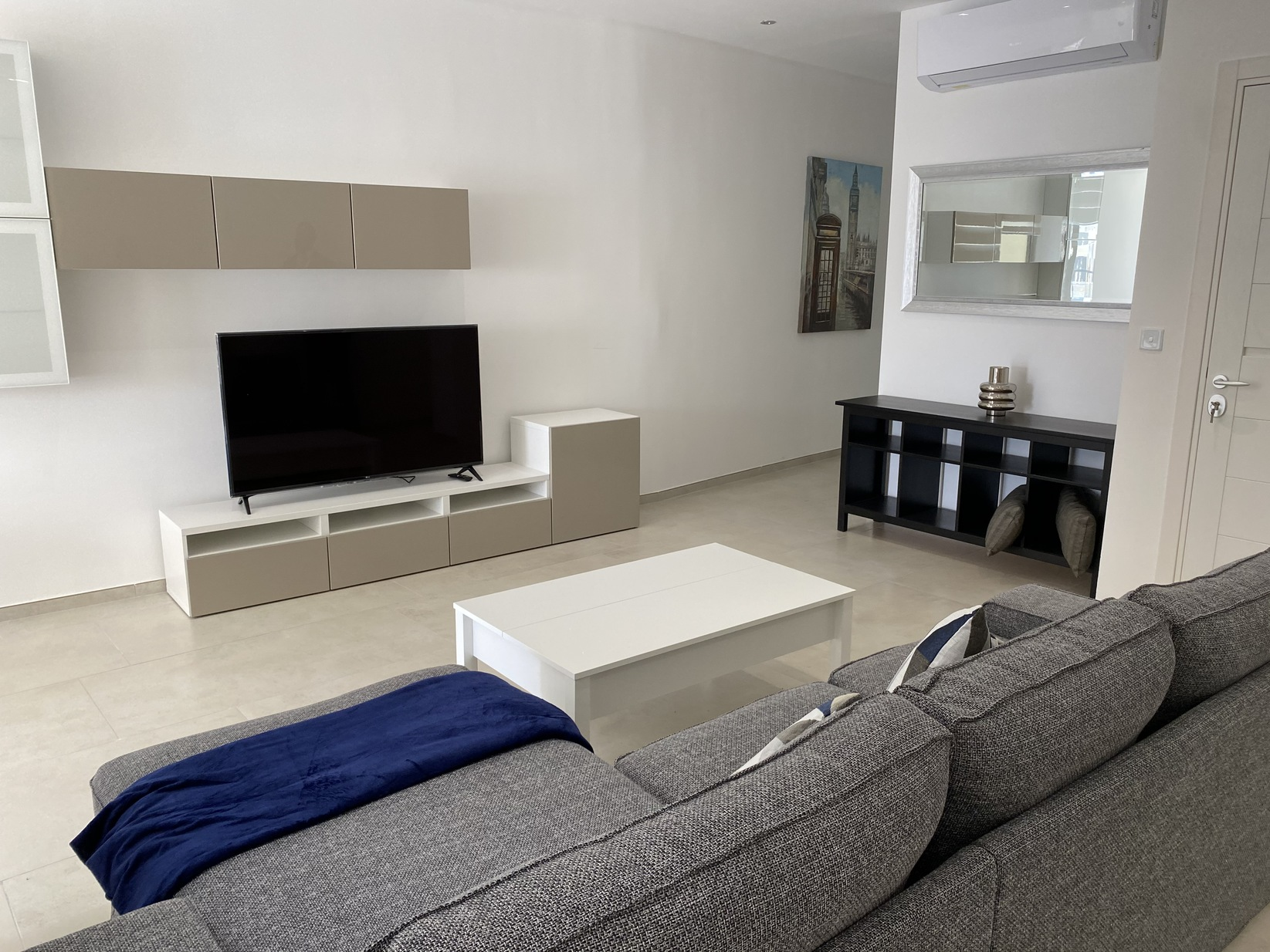 2 bed Penthouse For Sale in Swieqi, Swieqi - thumb 2
