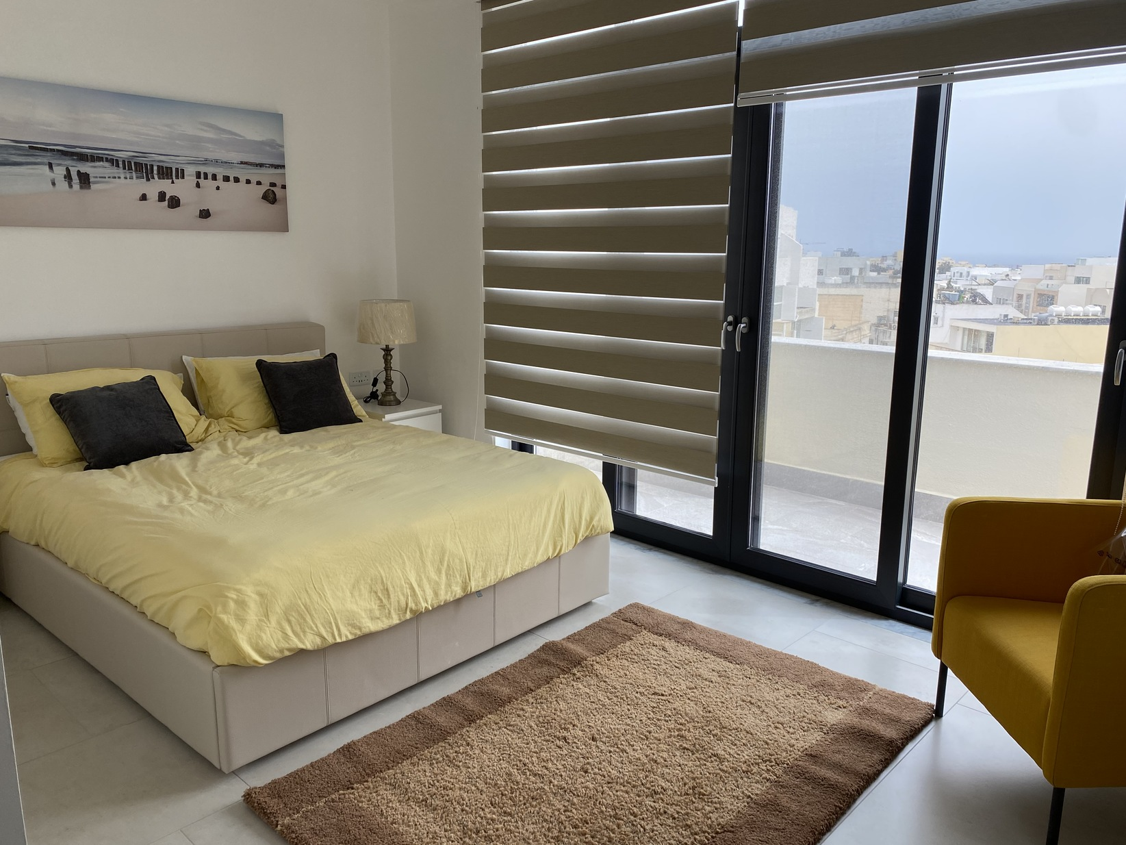 2 bed Penthouse For Sale in Swieqi, Swieqi - thumb 6