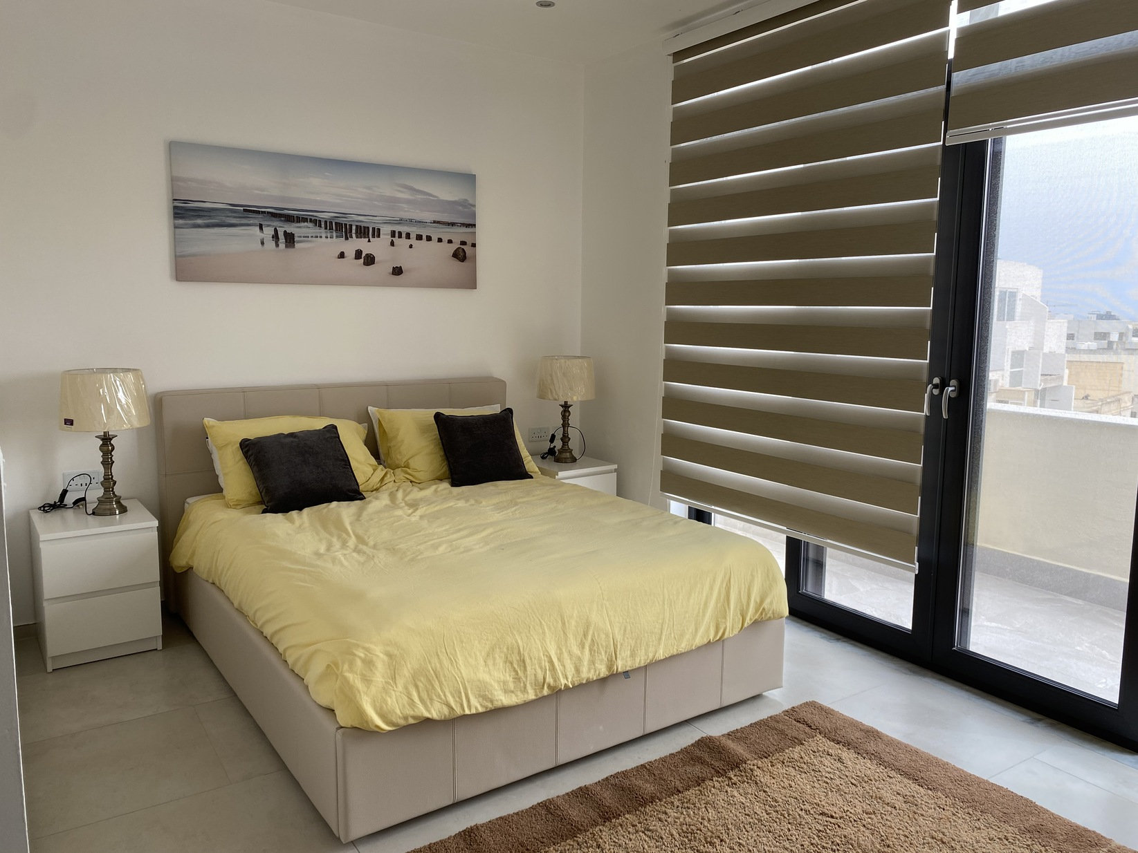 2 bed Penthouse For Sale in Swieqi, Swieqi - thumb 7