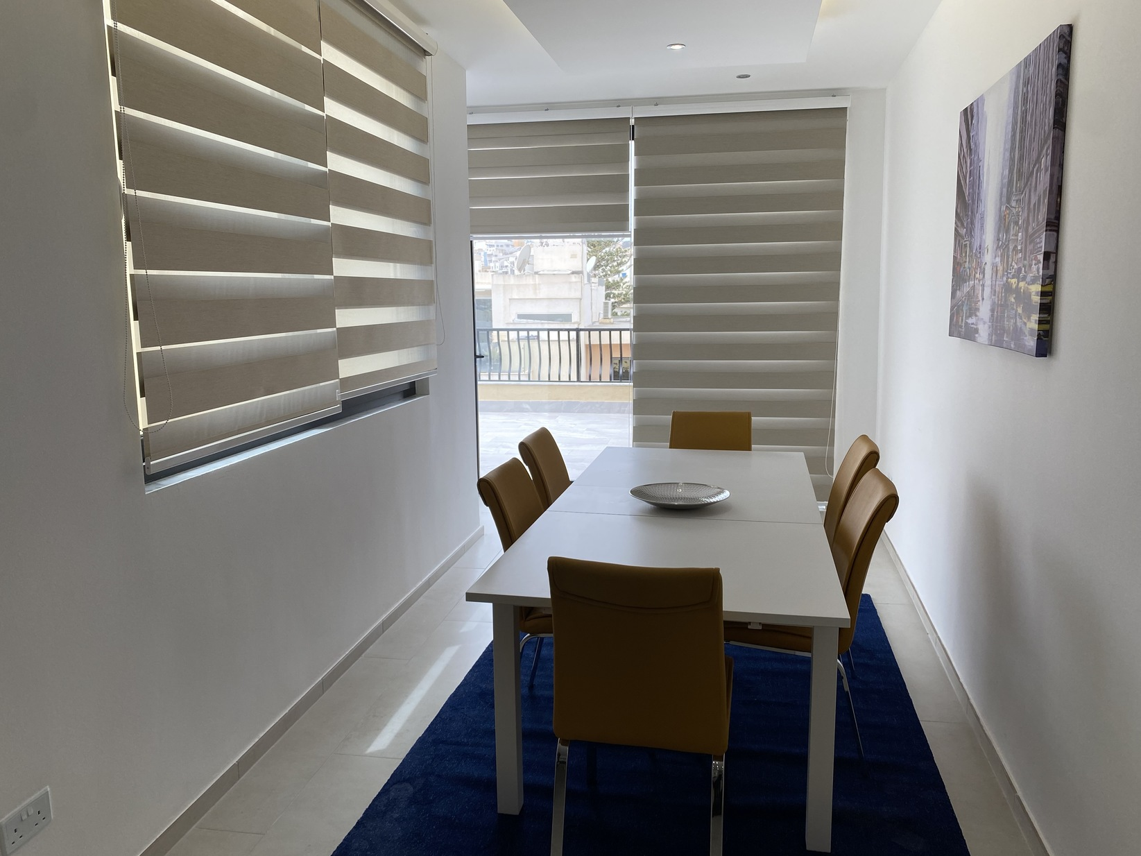 2 bed Penthouse For Sale in Swieqi, Swieqi - thumb 5