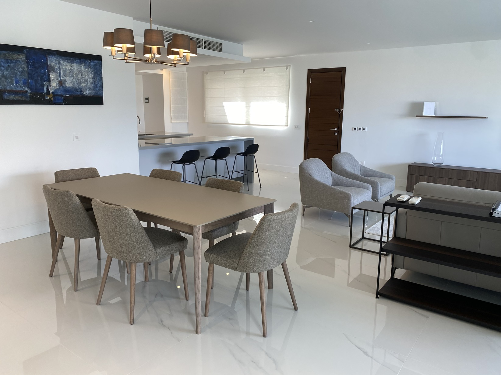 2 bed Apartment For Rent in St.Julian's, St Julian's - thumb 8