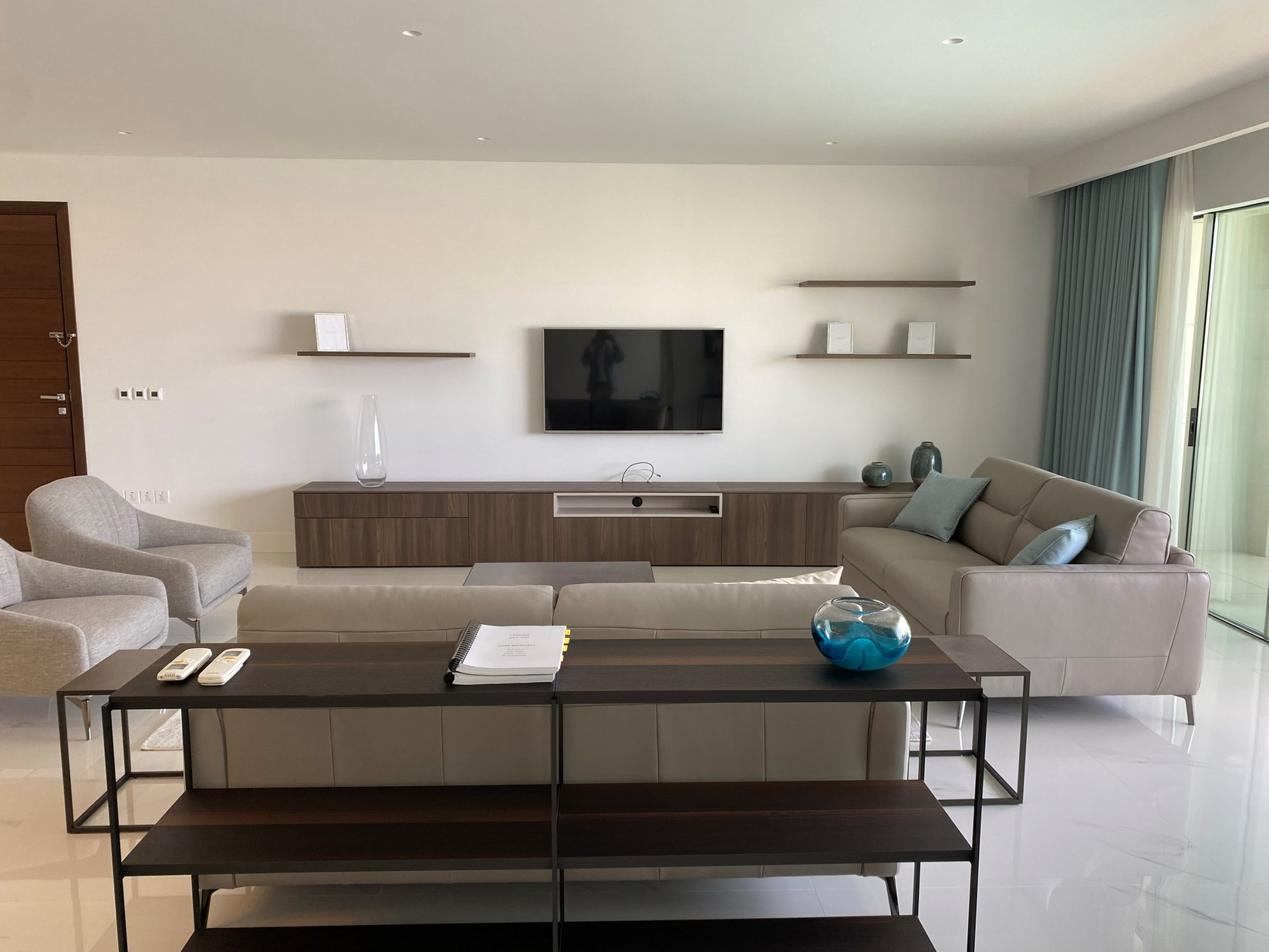 2 bed Apartment For Rent in St.Julian's, St Julian's - thumb 7