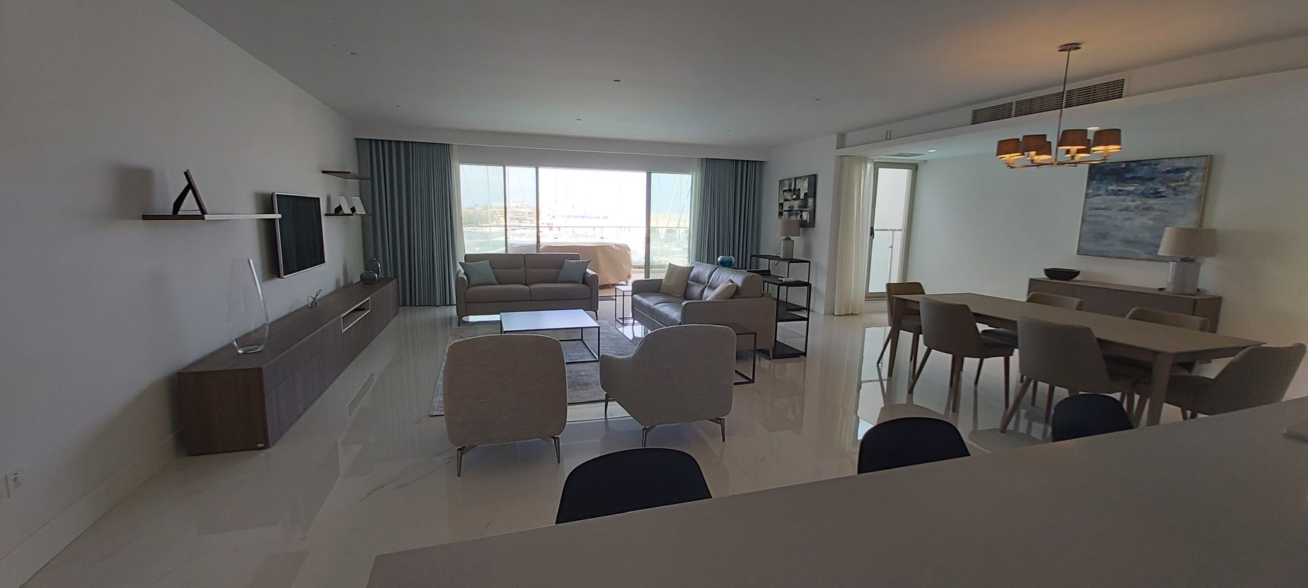 2 bed Apartment For Rent in St.Julian's, St Julian's - thumb 3