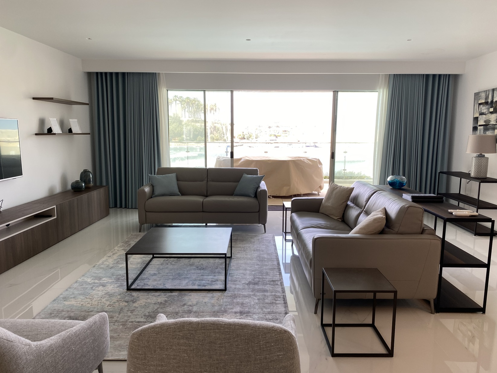 2 bed Apartment For Rent in St.Julian's, St Julian's - thumb 6