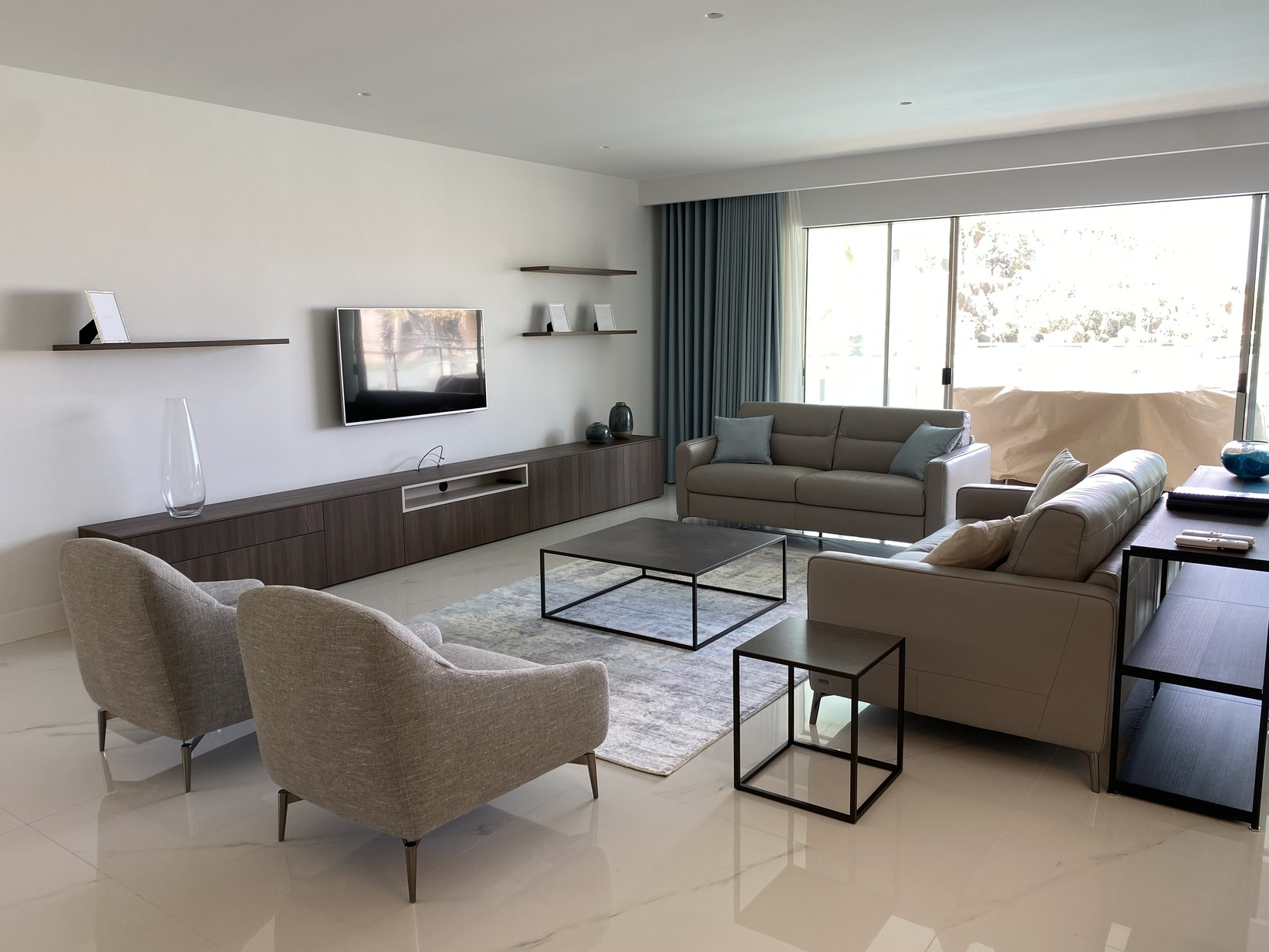 2 bed Apartment For Rent in St.Julian's, St Julian's - thumb 9