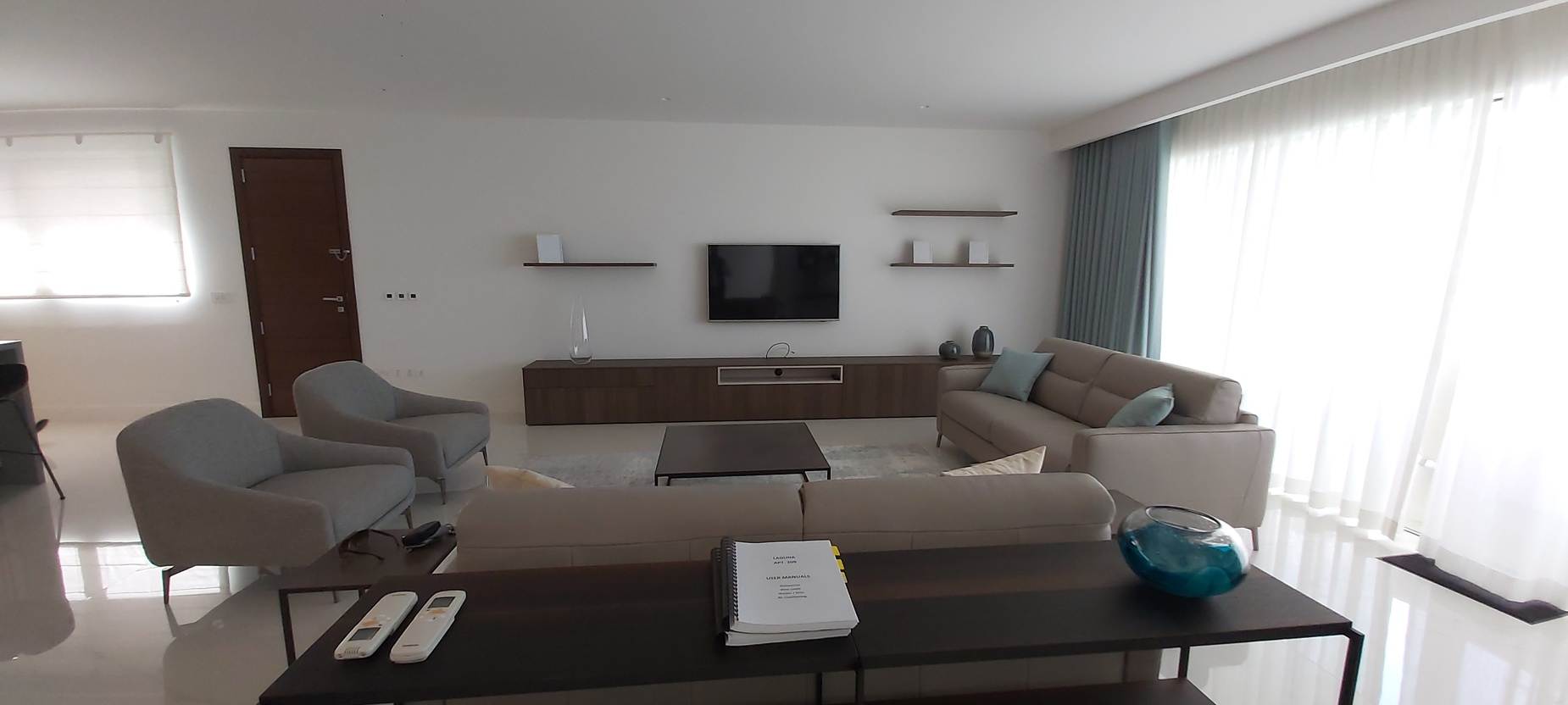 2 bed Apartment For Rent in St.Julian's, St Julian's - thumb 2