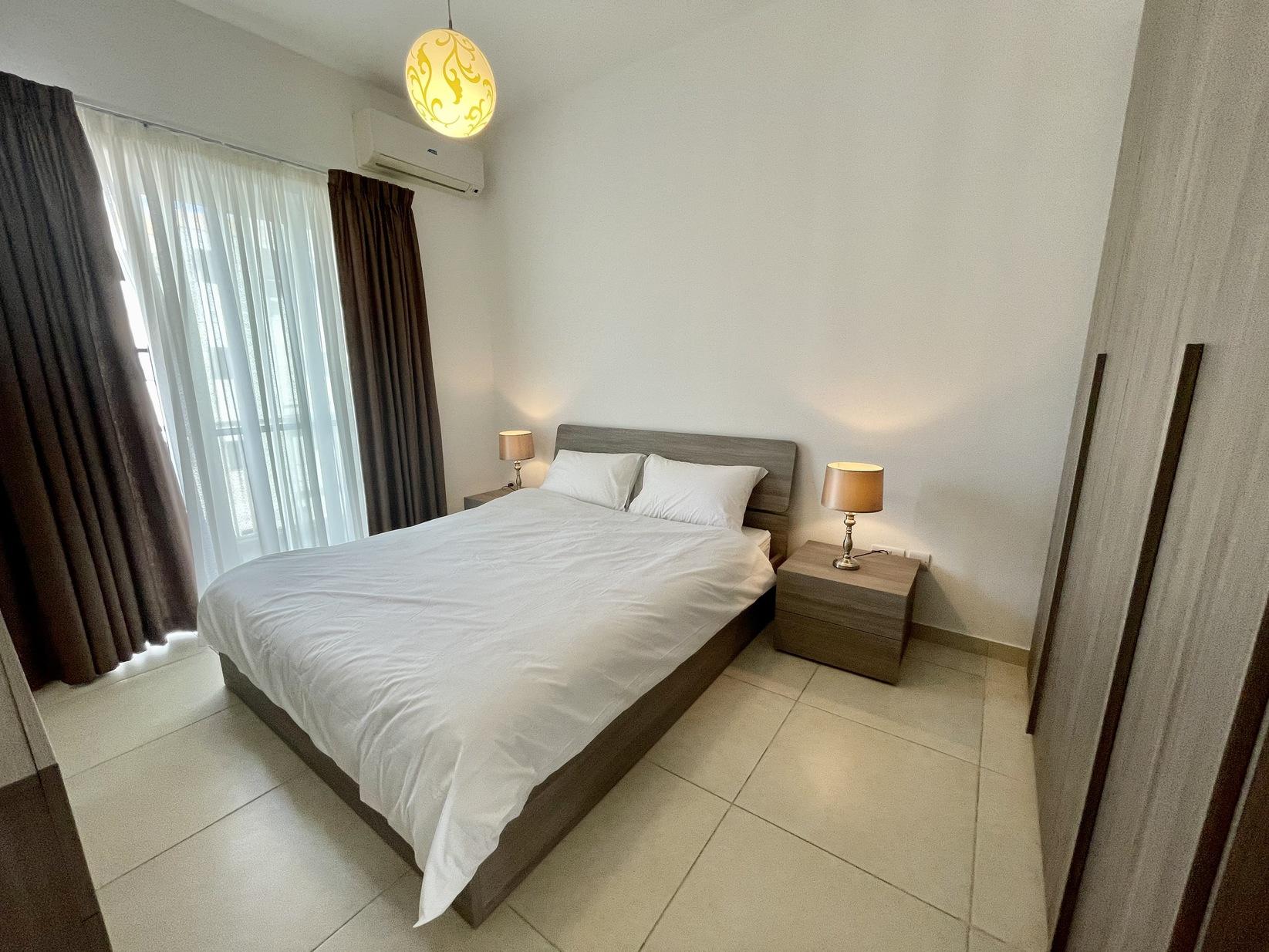 2 bed Penthouse For Rent in Gzira, Gzira - thumb 9