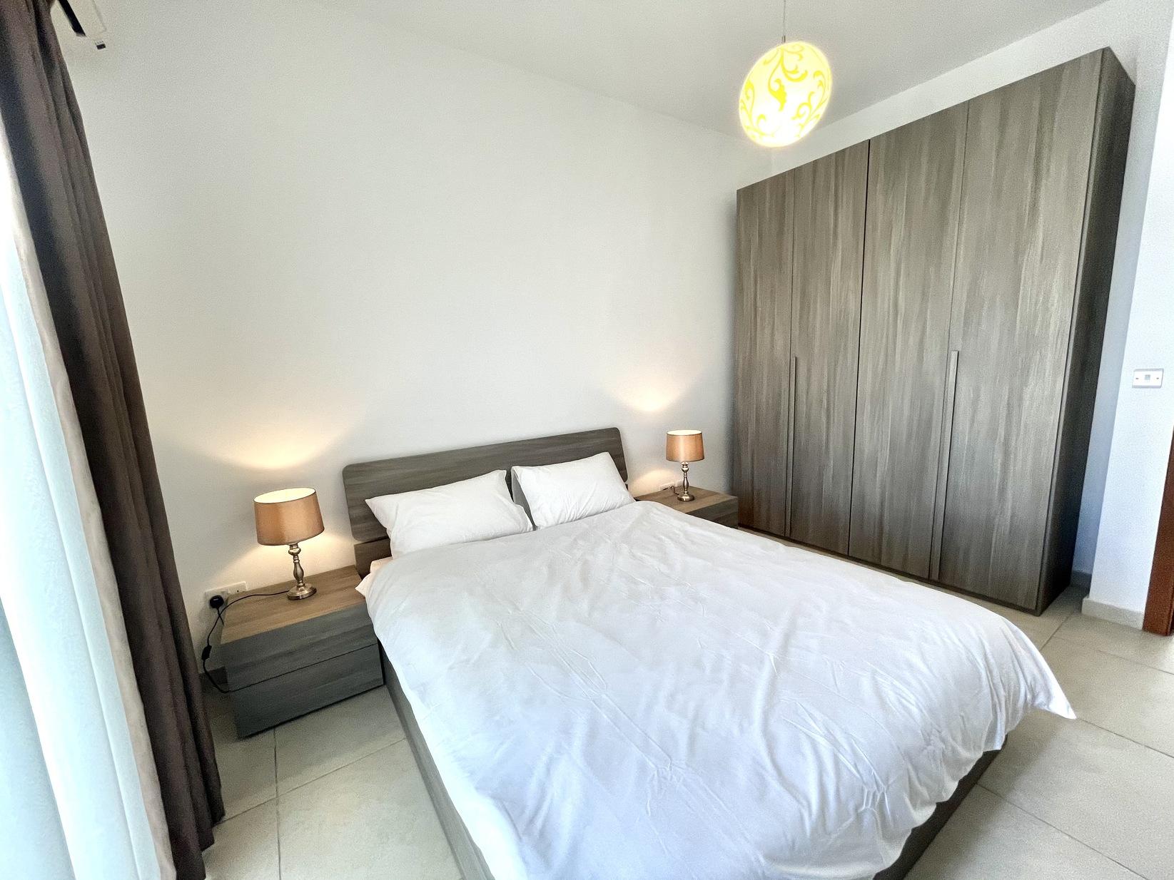 2 bed Penthouse For Rent in Gzira, Gzira - thumb 11