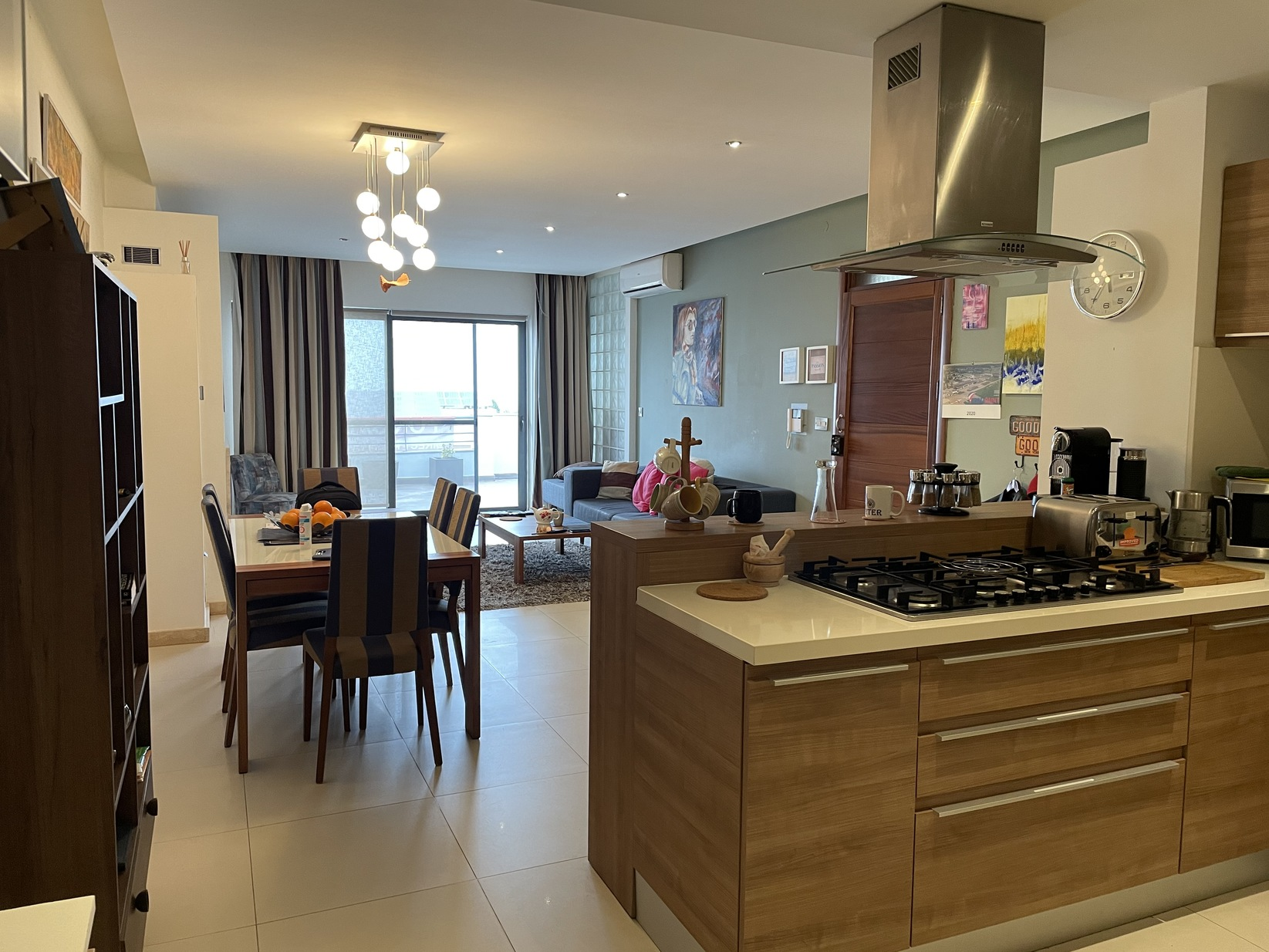 3 bed Penthouse For Sale in Birguma, Gharghur - thumb 6