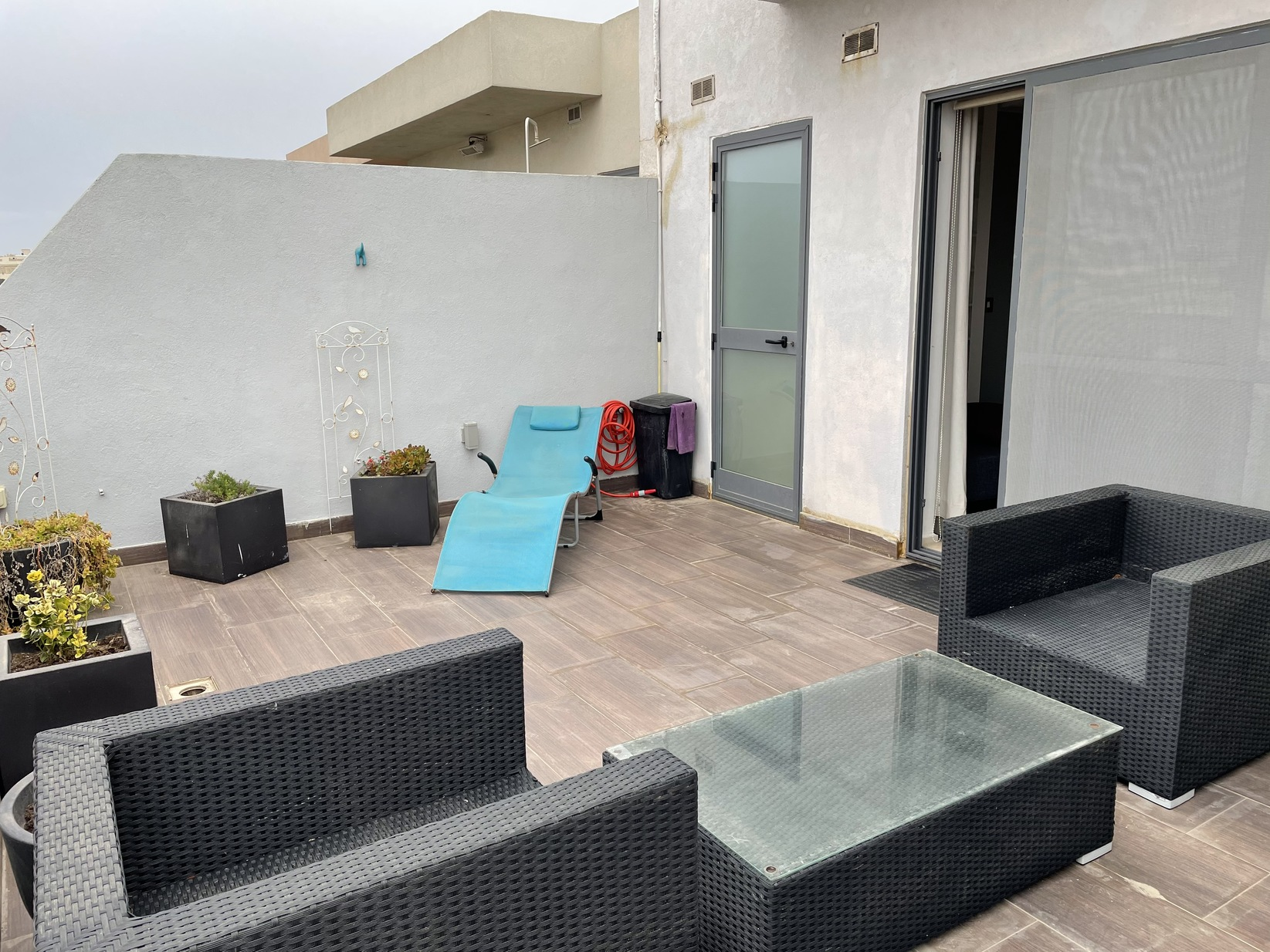 3 bed Penthouse For Sale in Birguma, Gharghur - thumb 13