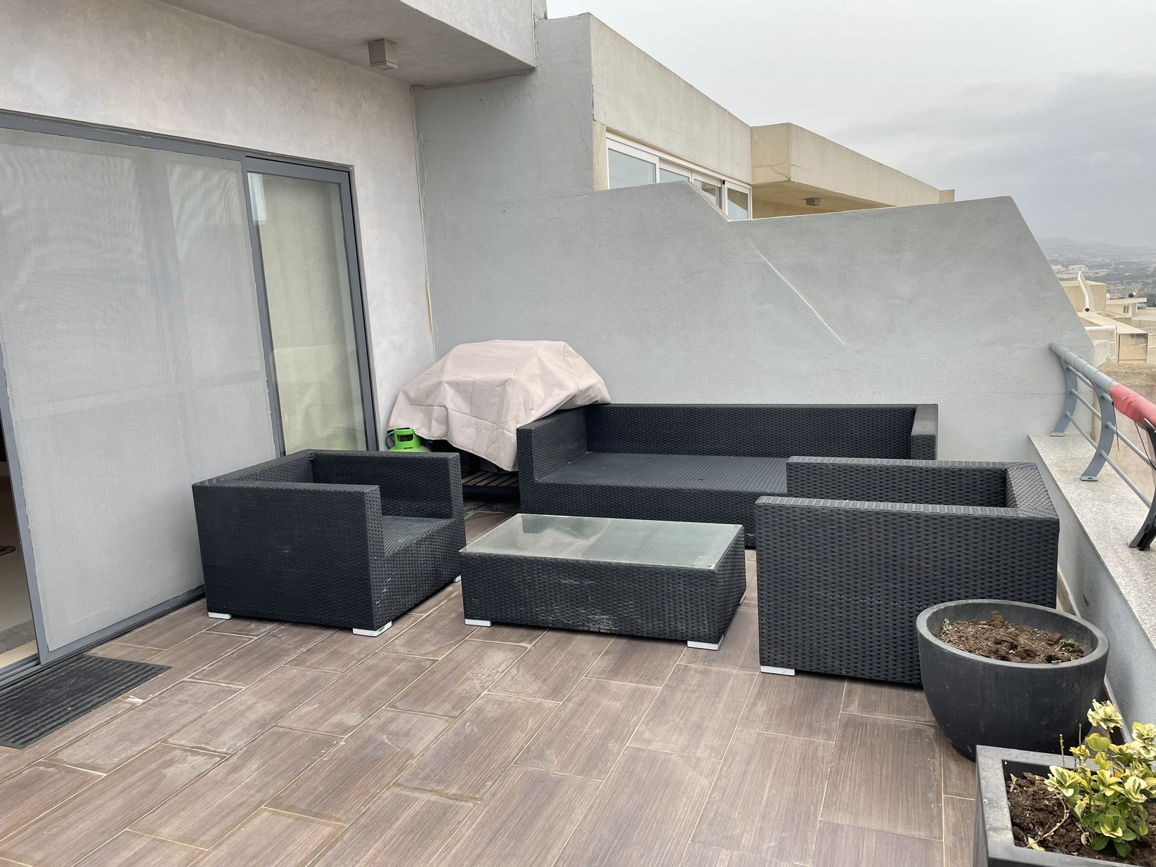 3 bed Penthouse For Sale in Birguma, Gharghur - thumb 14
