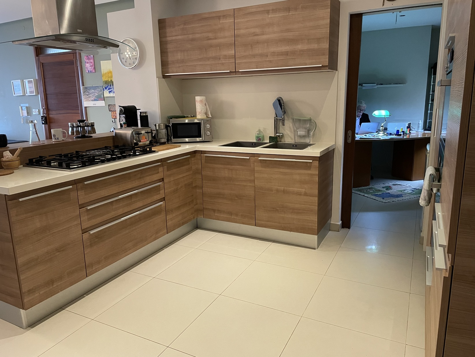 3 bed Penthouse For Sale in Birguma, Gharghur - thumb 9