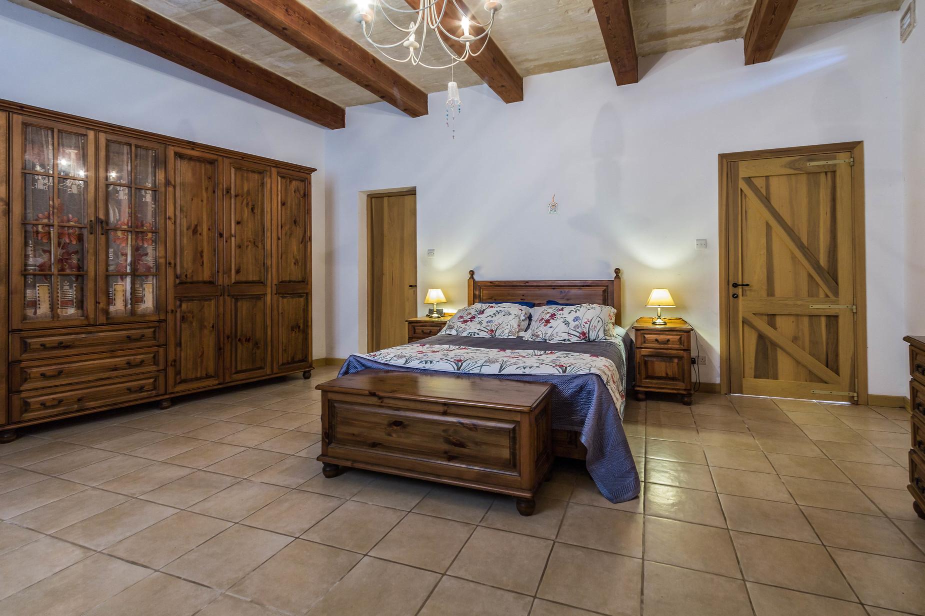 4 bed Farmhouse For Sale in Zejtun, Zejtun - thumb 15