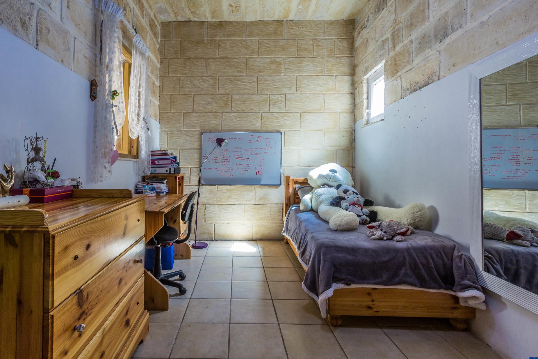 4 bed Farmhouse For Sale in Zejtun, Zejtun - thumb 18