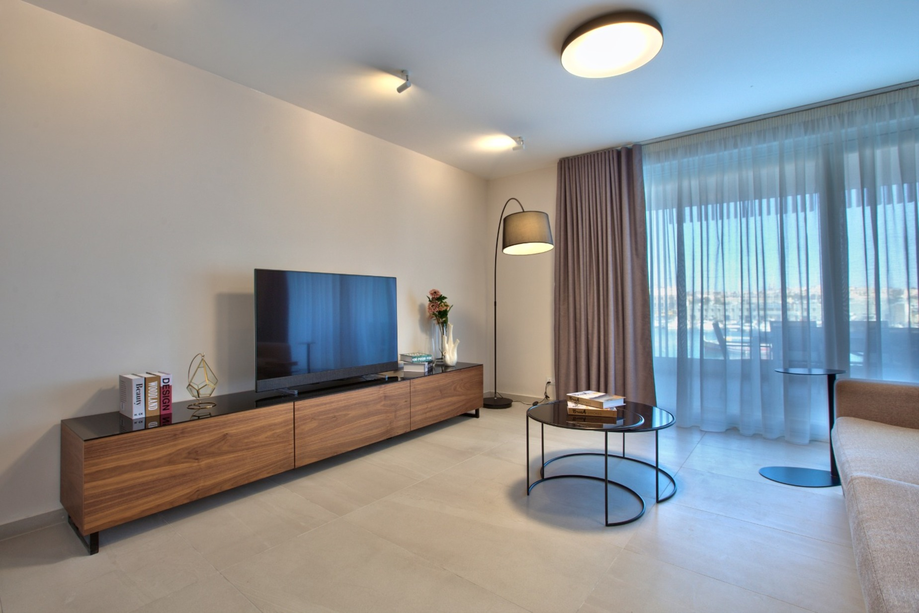 2 bed Apartment For Rent in Sliema, Sliema - thumb 7