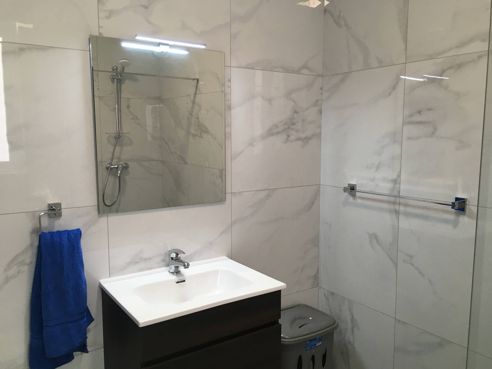 3 bed Apartment For Rent in Swieqi, Swieqi - thumb 19