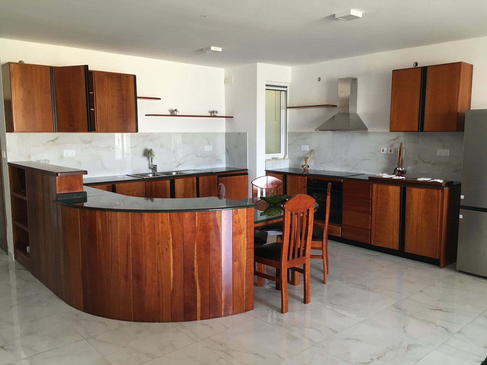 3 bed Apartment For Rent in Swieqi, Swieqi - thumb 9