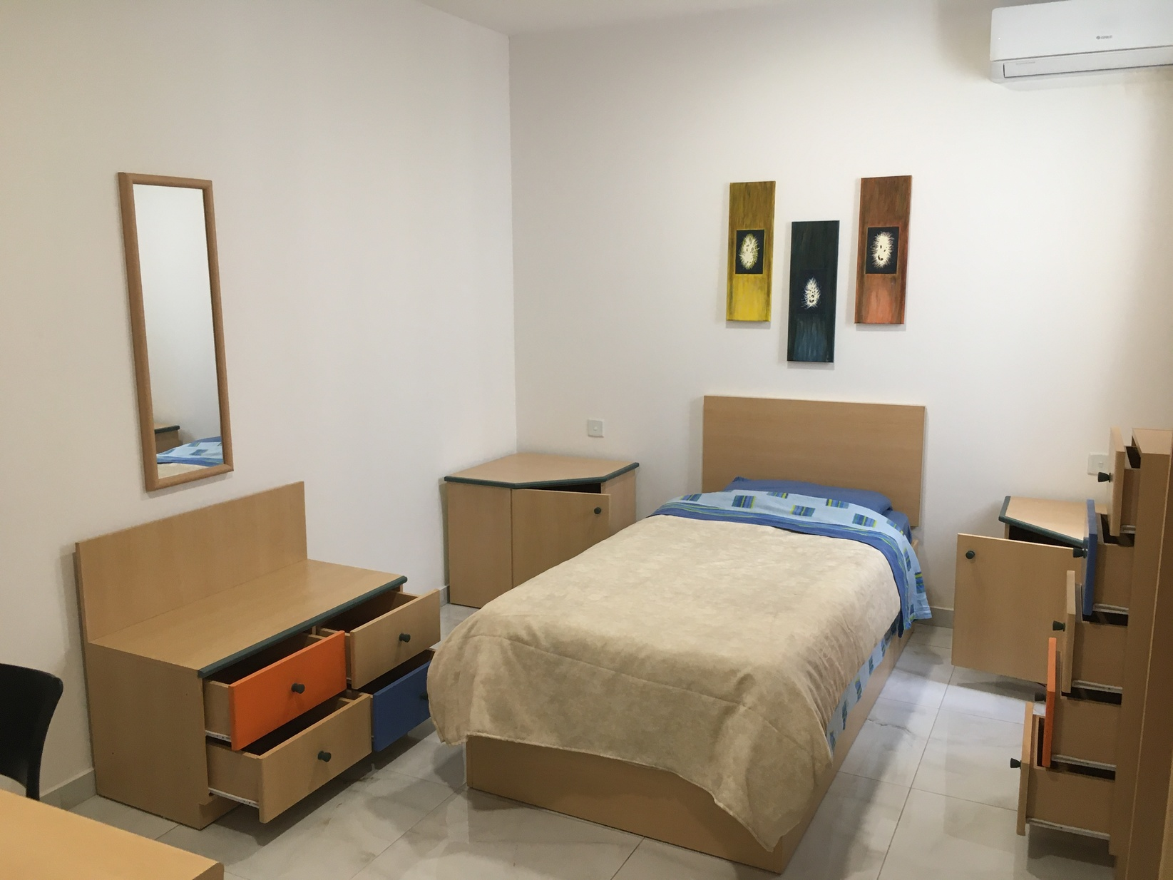 3 bed Apartment For Rent in Swieqi, Swieqi - thumb 13