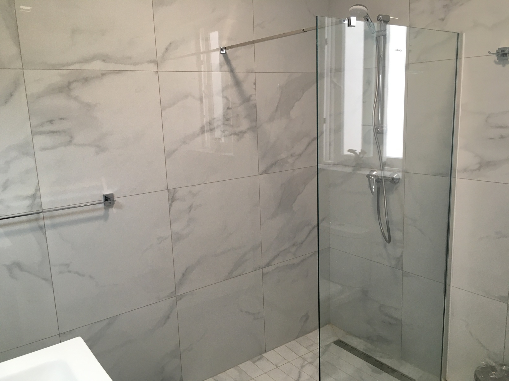 3 bed Apartment For Rent in Swieqi, Swieqi - thumb 20