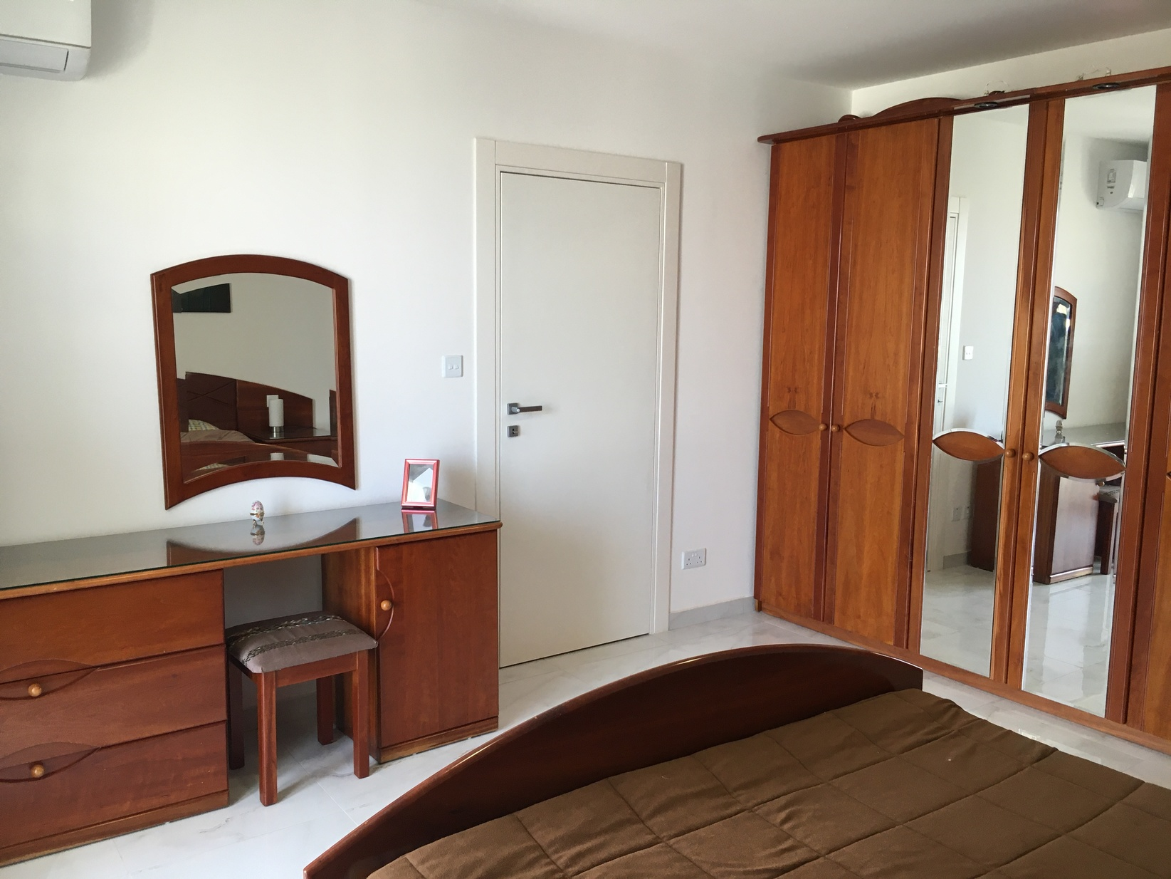 3 bed Apartment For Rent in Swieqi, Swieqi - thumb 18