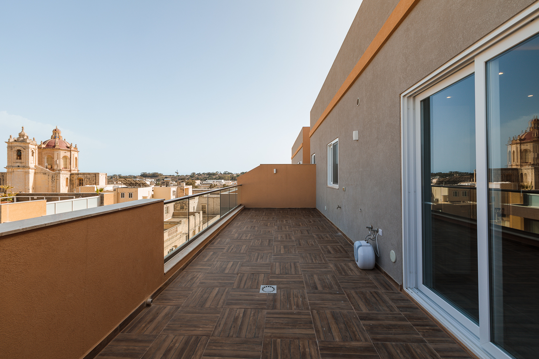 3 bed Penthouse For Rent in Qrendi, Qrendi - thumb 13