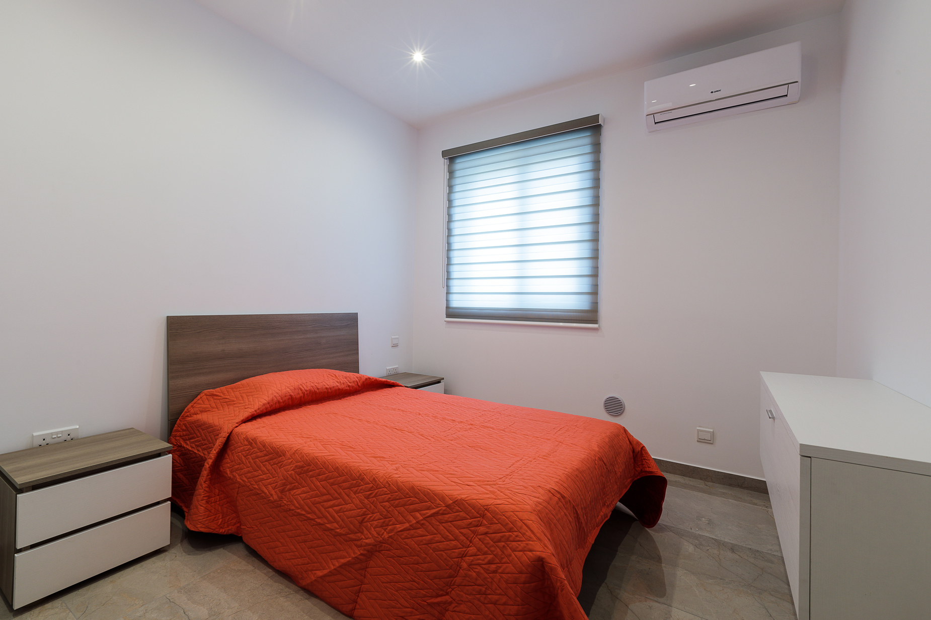 3 bed Apartment For Rent in Qrendi, Qrendi - thumb 16