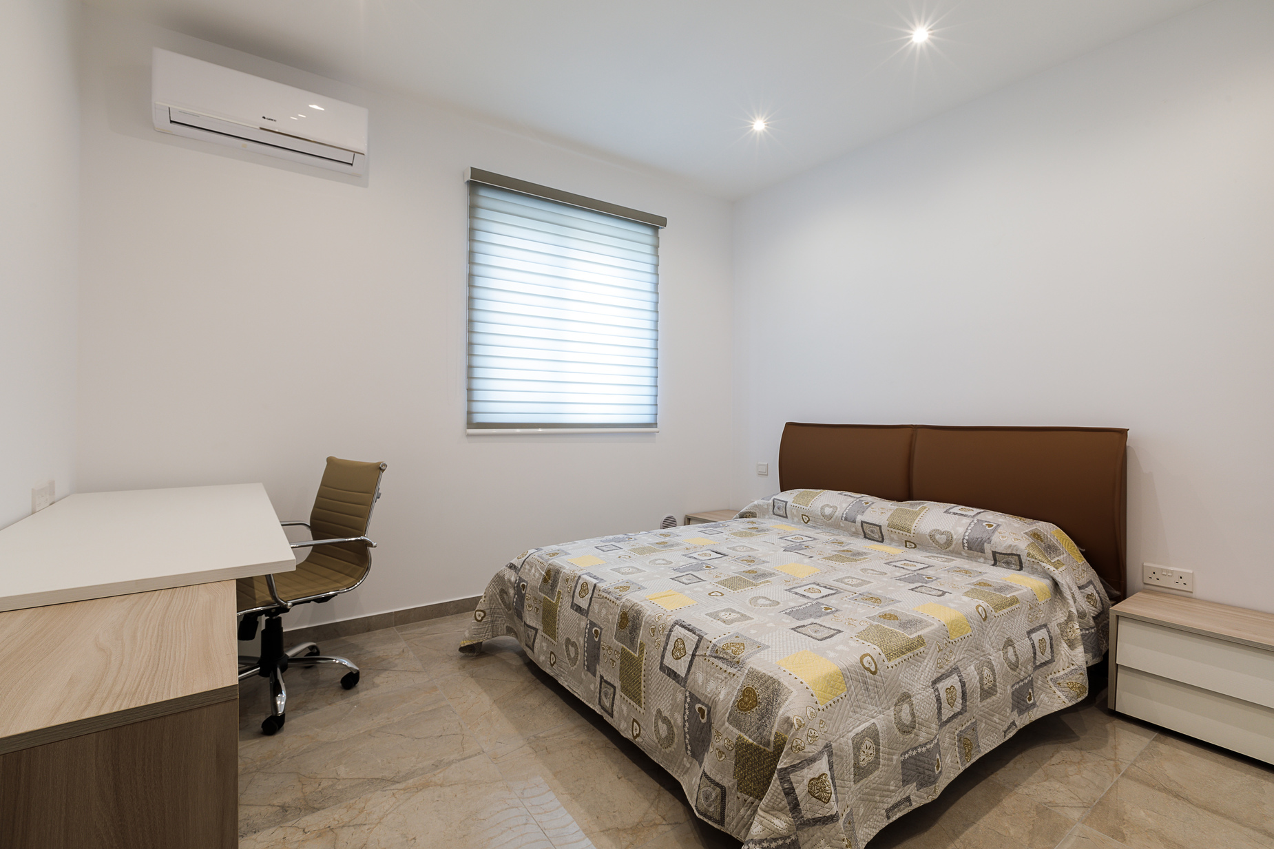 3 bed Apartment For Rent in Qrendi, Qrendi - thumb 13