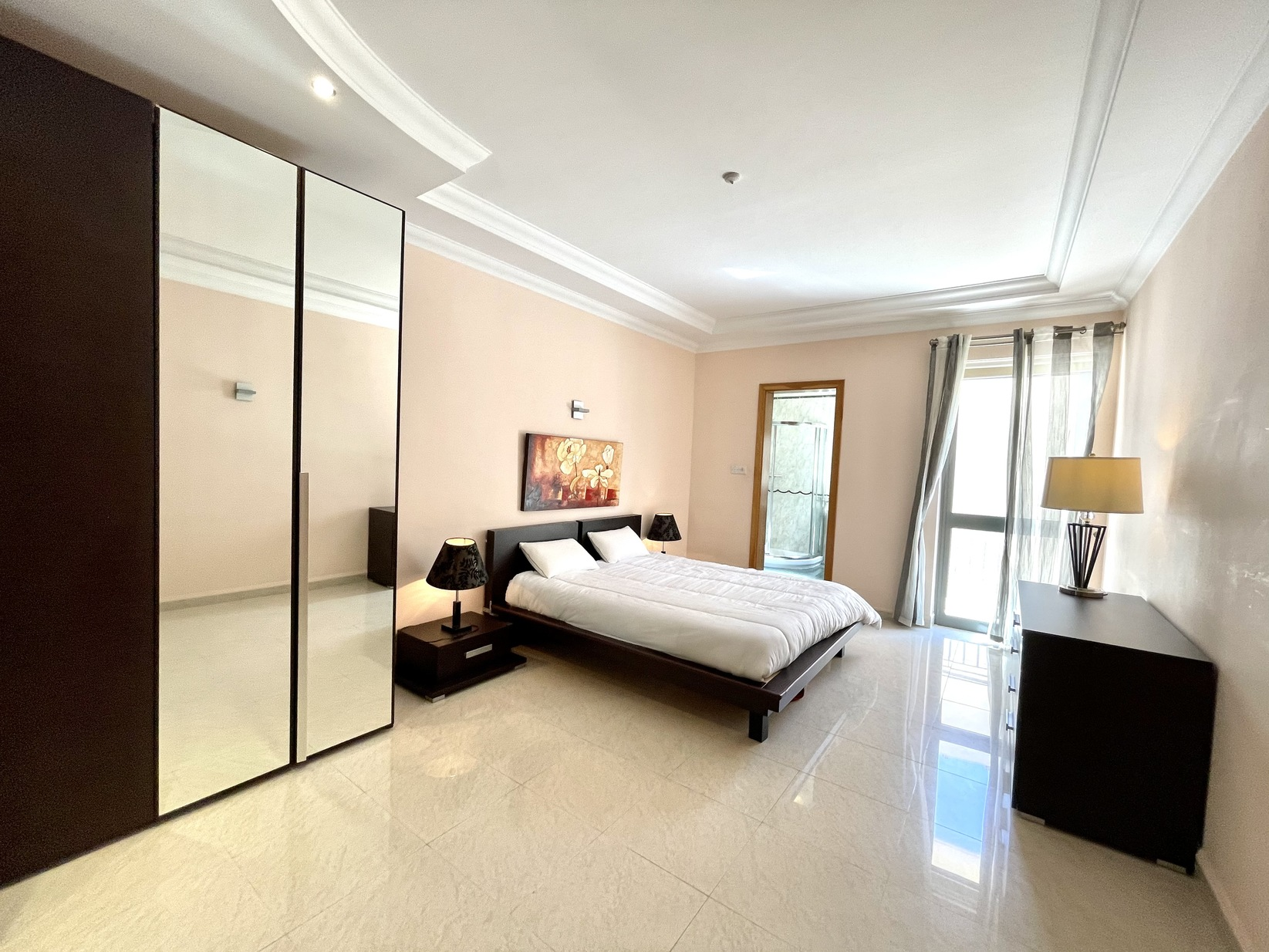 3 bed Apartment For Rent in Sliema, Sliema - thumb 20
