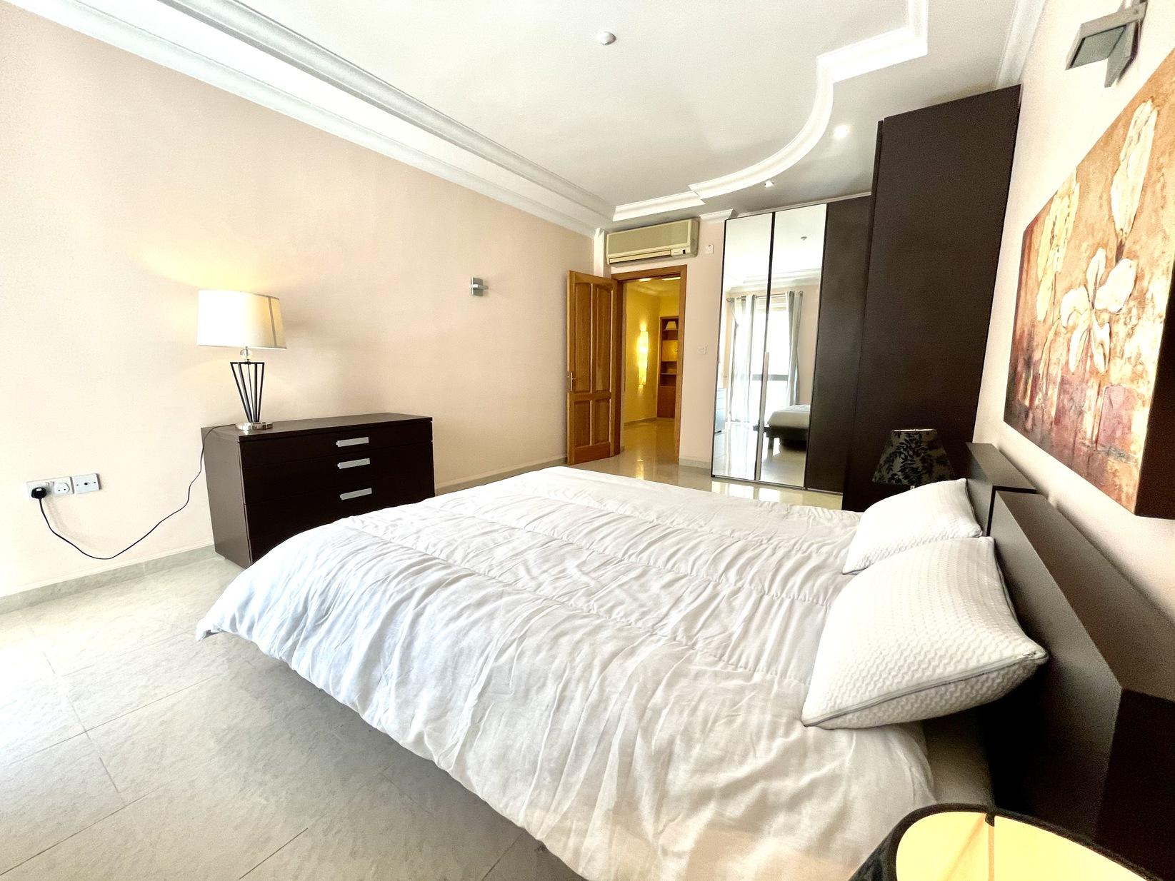 3 bed Apartment For Rent in Sliema, Sliema - thumb 22