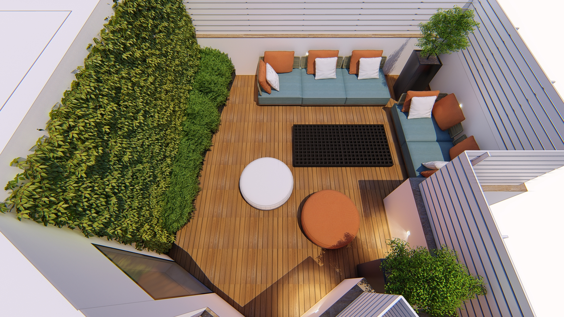 1 bed Apartment For Sale in Sliema, Sliema - thumb 5