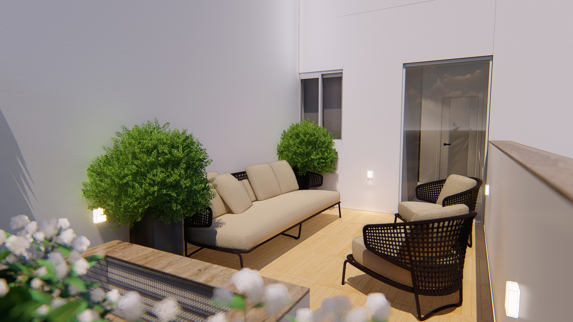 2 bed Apartment For Sale in Sliema, Sliema - thumb 8
