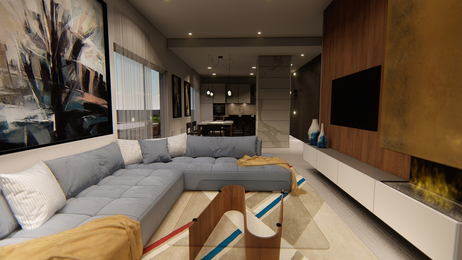 2 bed Penthouse For Sale in Sliema, Sliema - thumb 13