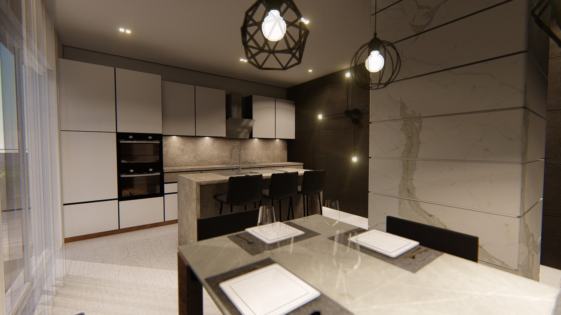2 bed Penthouse For Sale in Sliema, Sliema - thumb 9