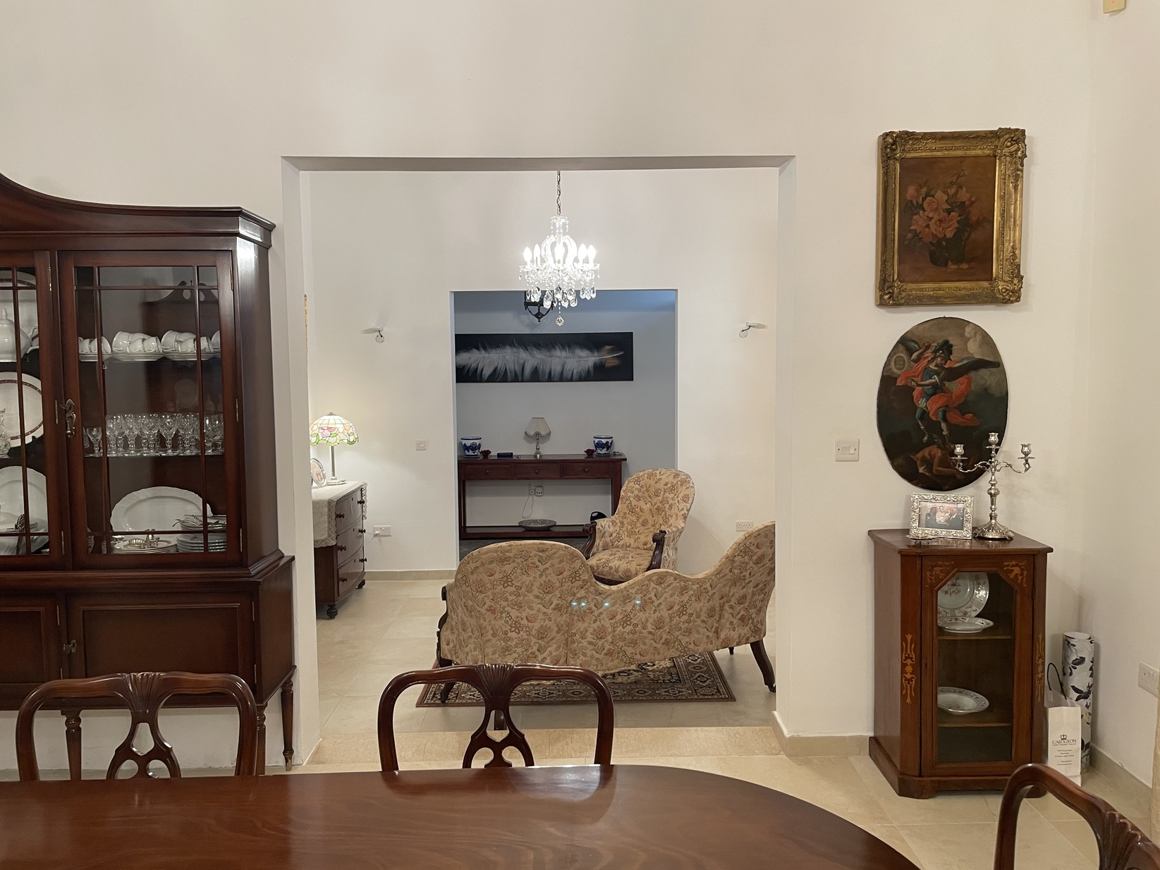 3 bed Town House For Sale in Sliema, Sliema - thumb 16